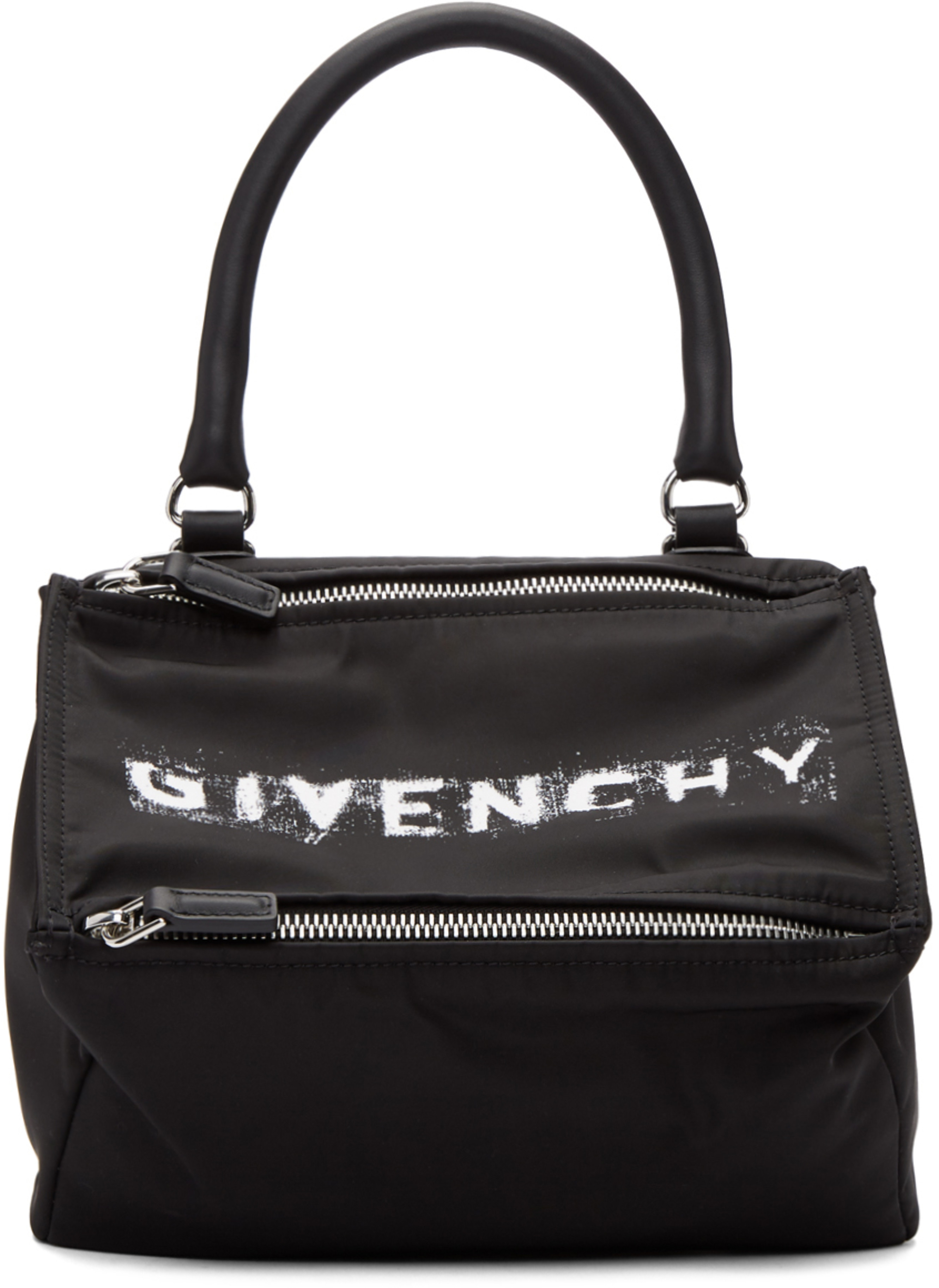 375d1add2e Givenchy bags for Women | SSENSE