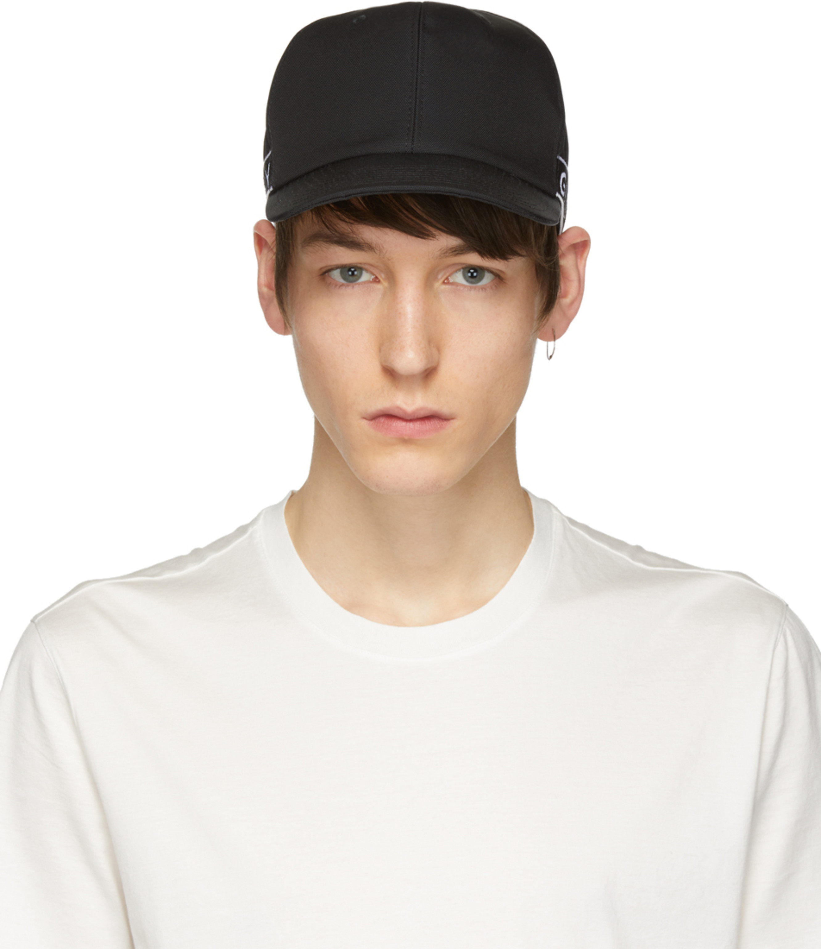 d54ba695641 Givenchy for Men SS19 Collection