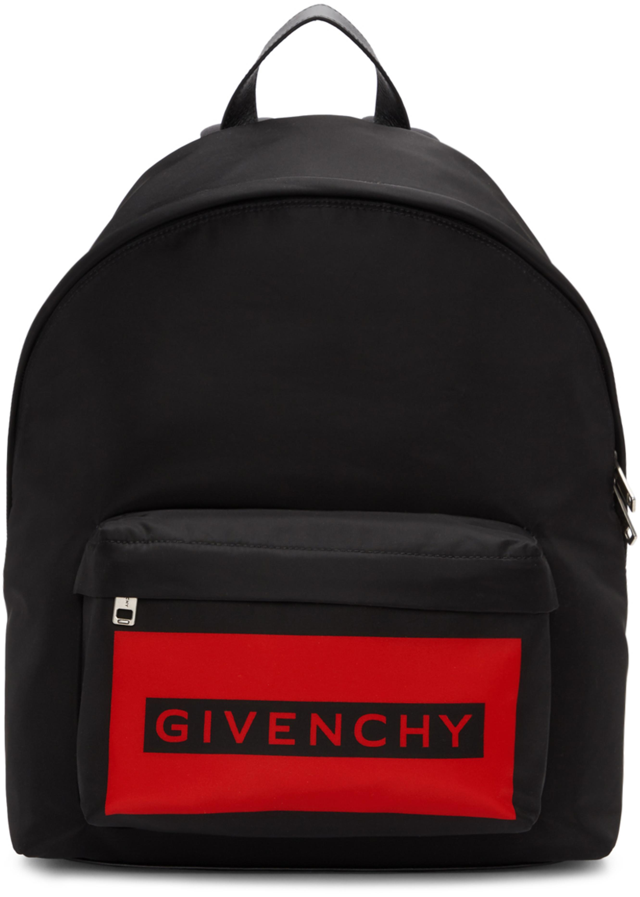771f1d09d0 Givenchy bags for Men | SSENSE