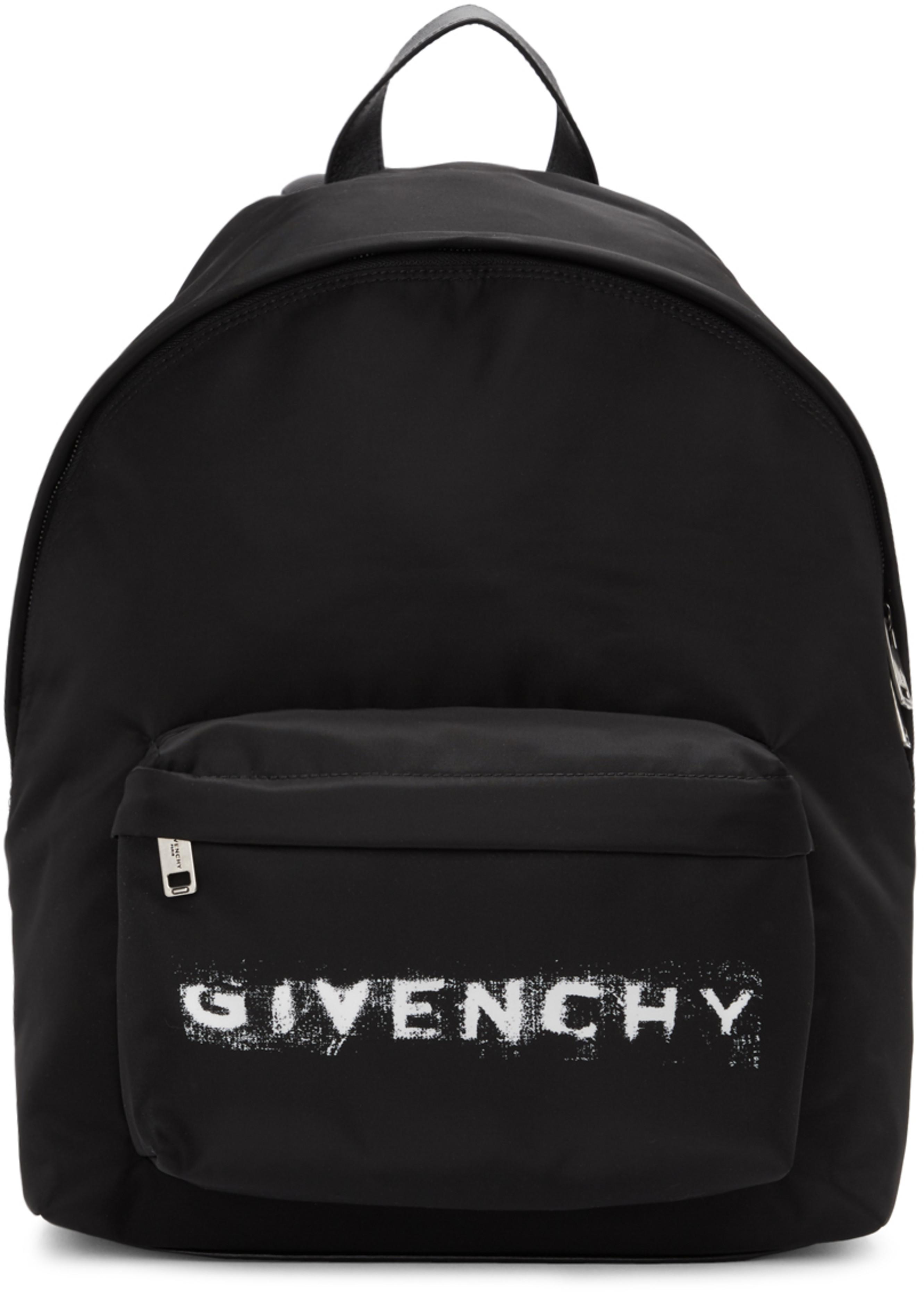 68e0d7769d Givenchy bags for Men
