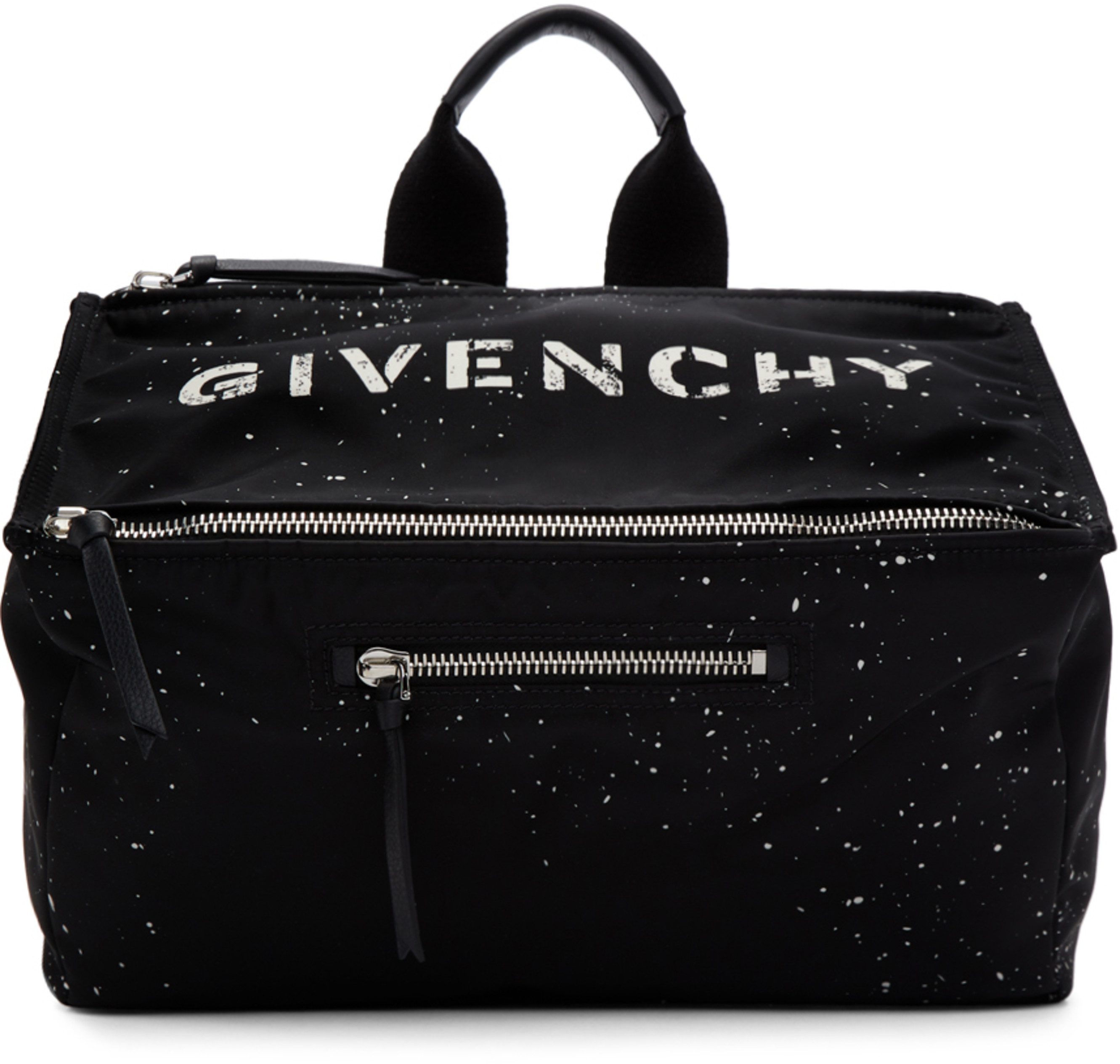 26b63ad44c Givenchy bags for Men