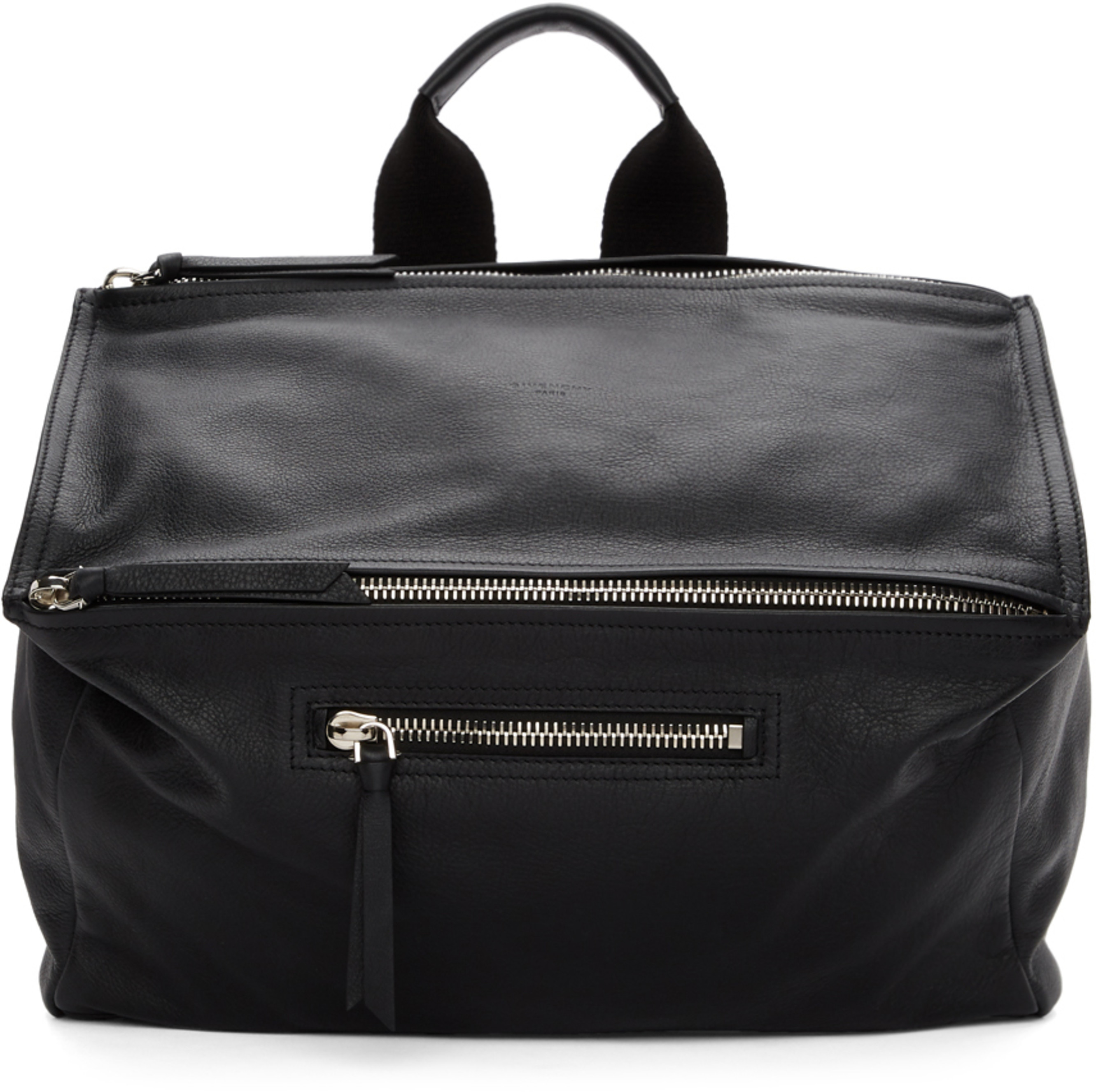 ac3c7dab10 Givenchy bags for Men