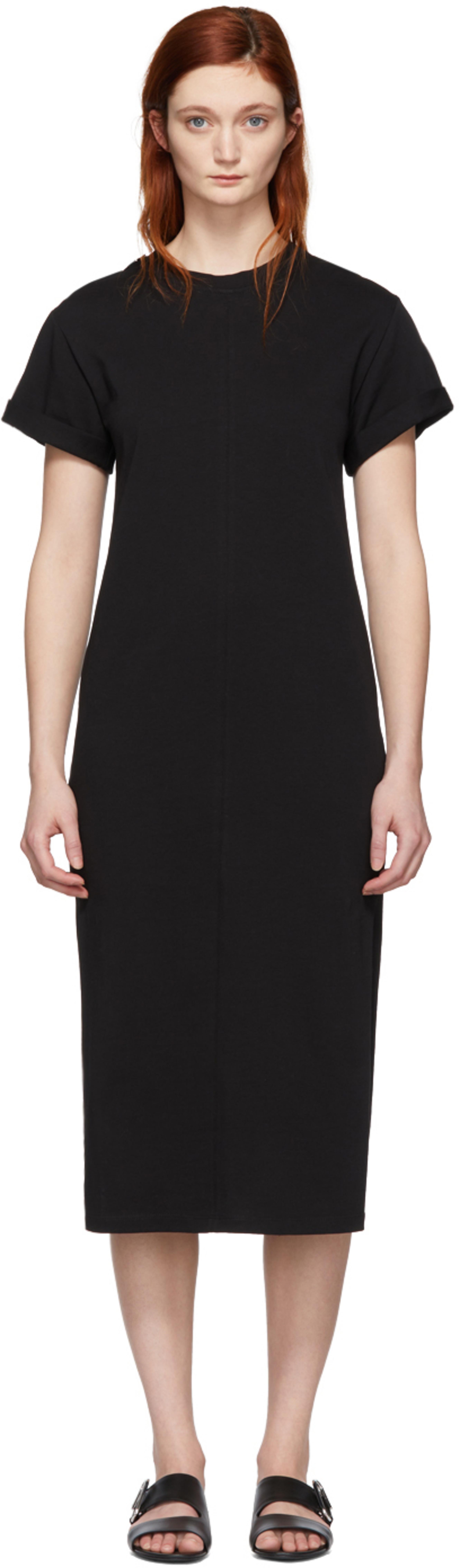 62bda30f84524 3.1 Phillip Lim dresses for Women | SSENSE