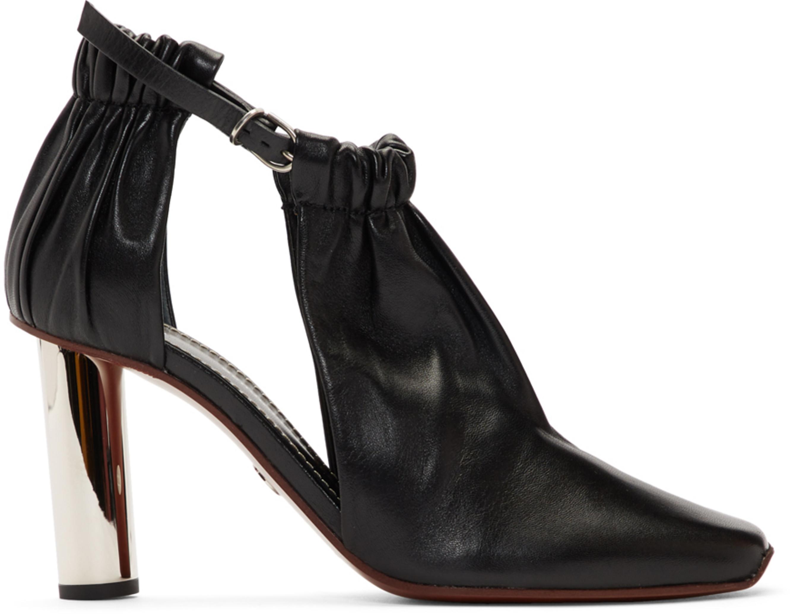 2d37b77fb8e Designer heels for Women
