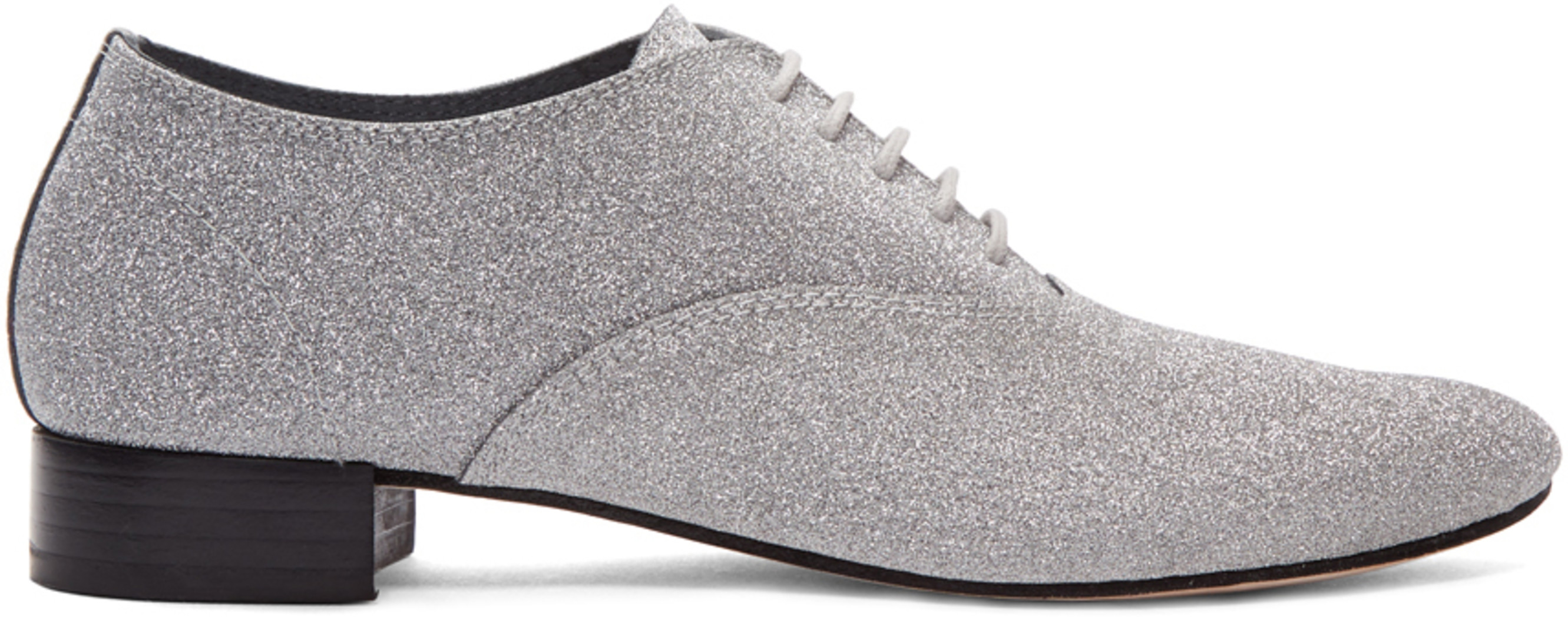 bce63767aa77 Repetto shoes for Women