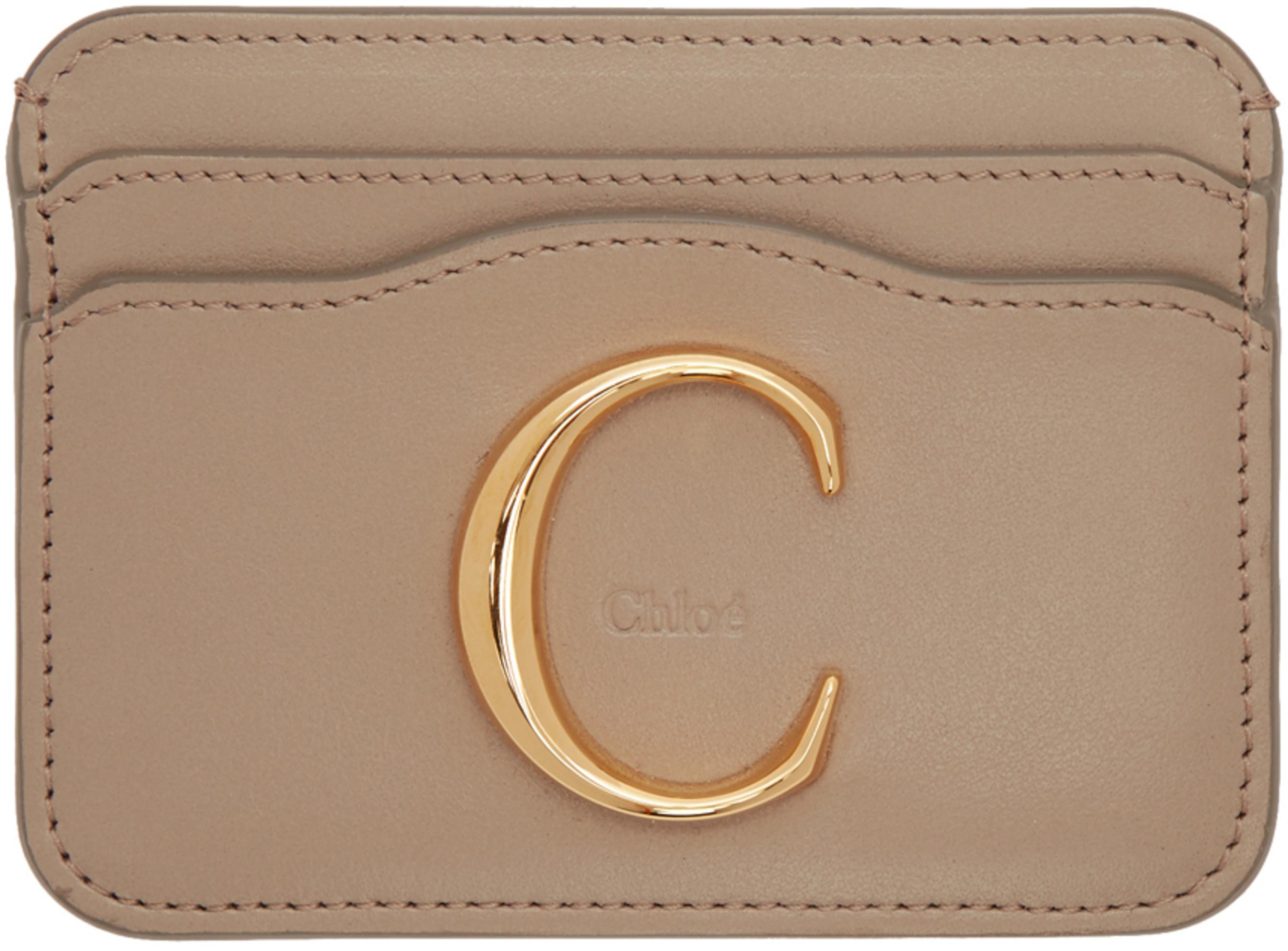 052c5ba072e Designer card holders for Women
