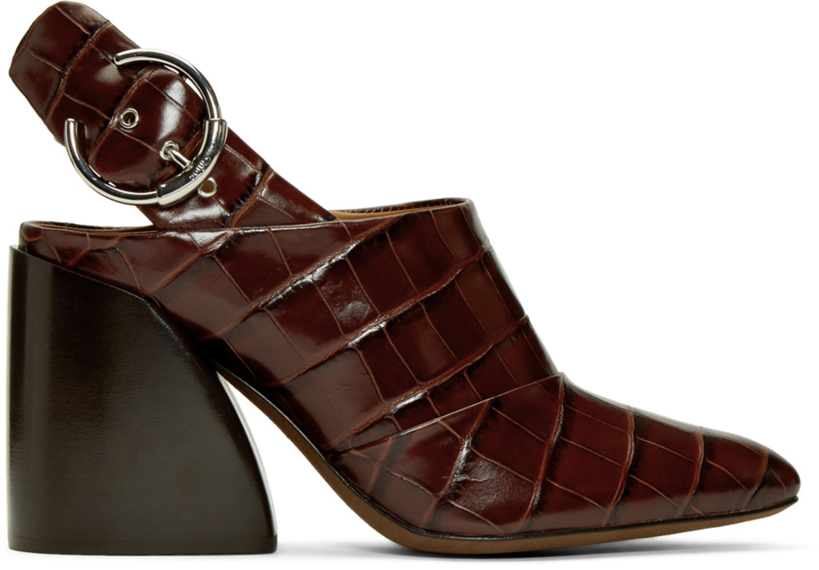 f4e2ae760d68 Designer heels for Women