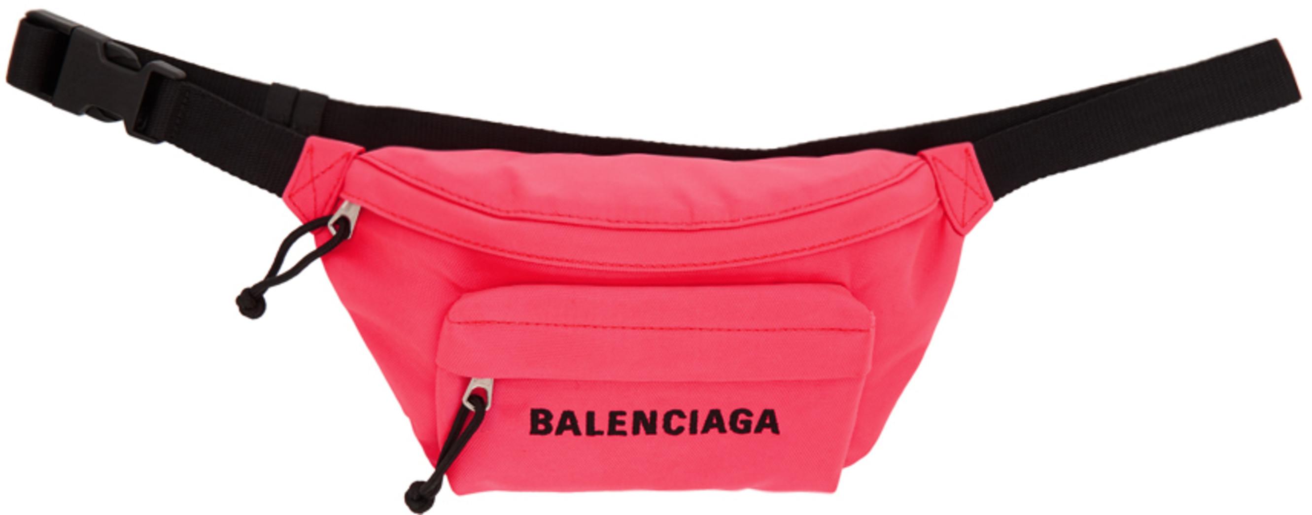 f7430a917e2 Designer pouches for Women