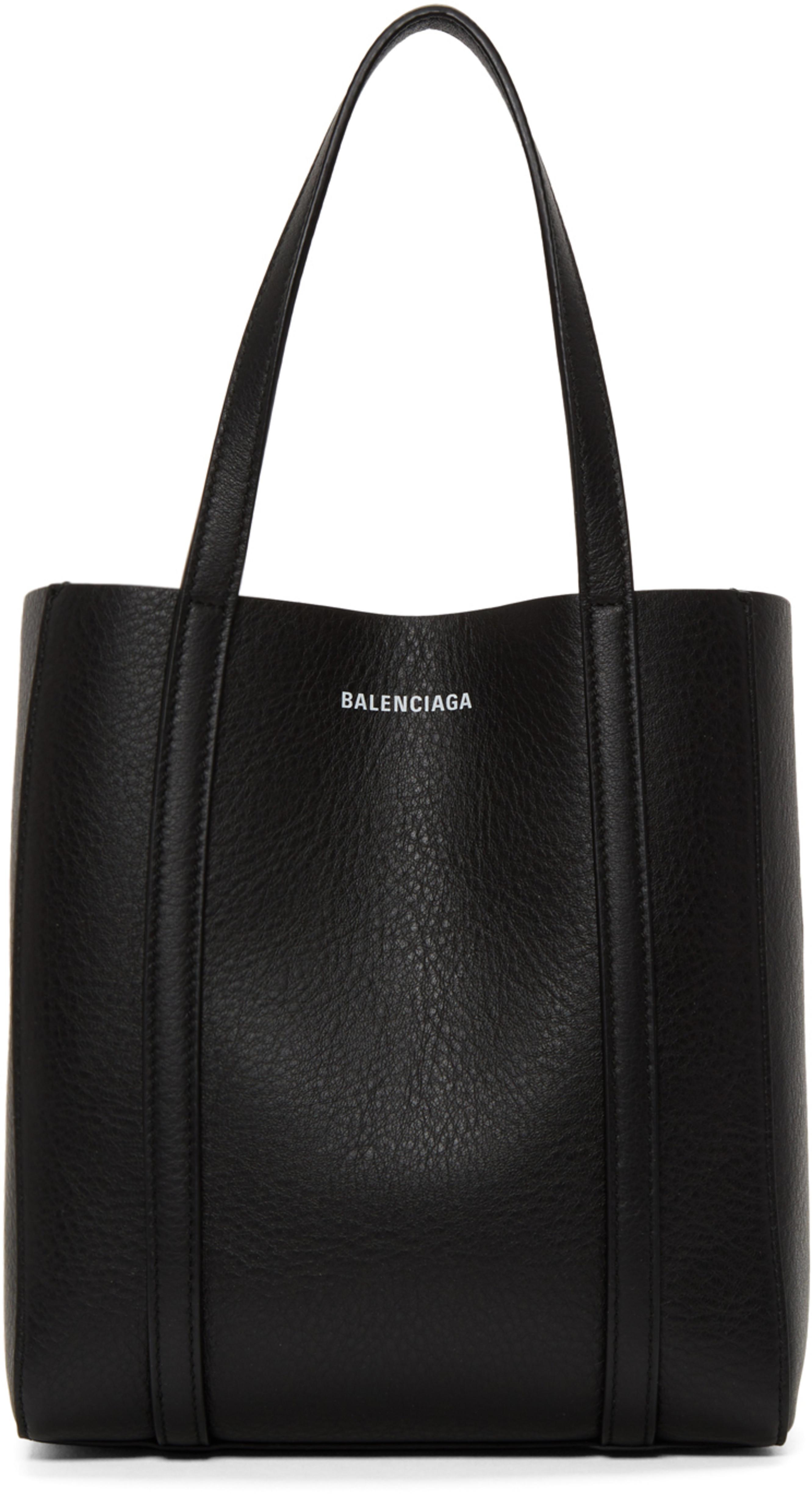 8f39052e53d7 Balenciaga bags for Women