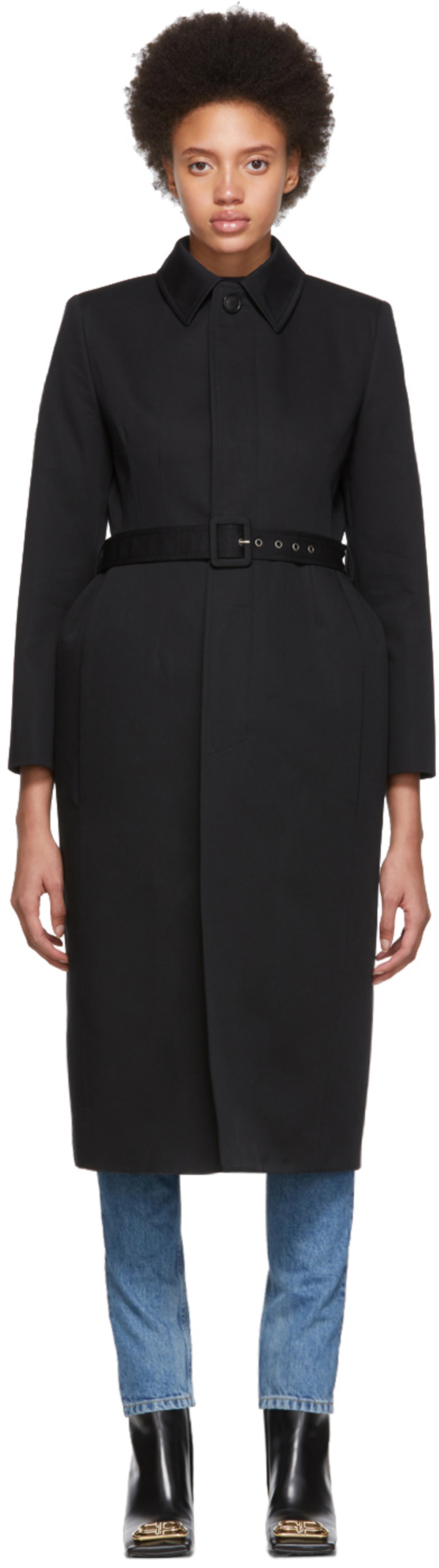 ddeaa280ea5 Designer jackets   coats for Women