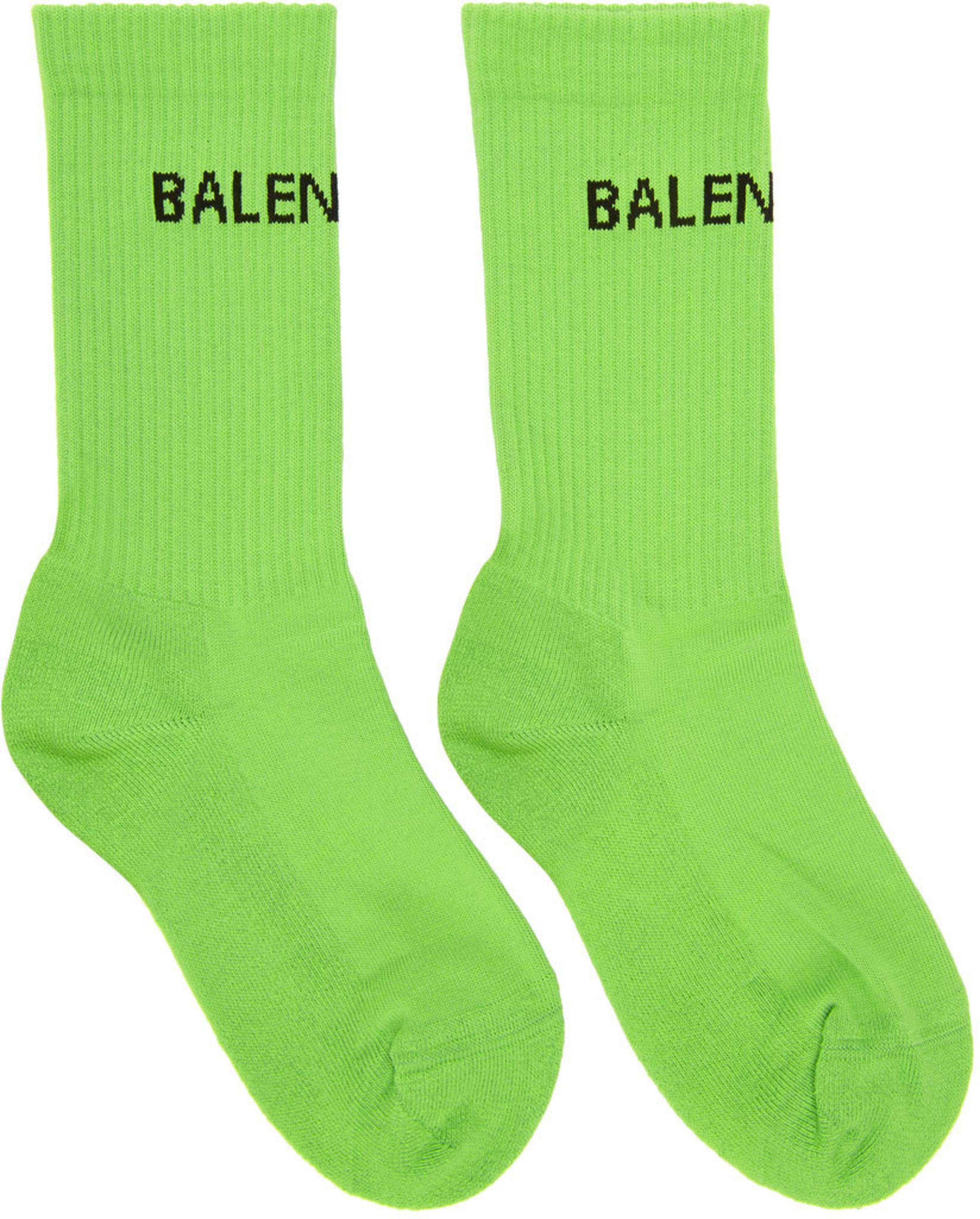 8bc61507316 Balenciaga socks for Women