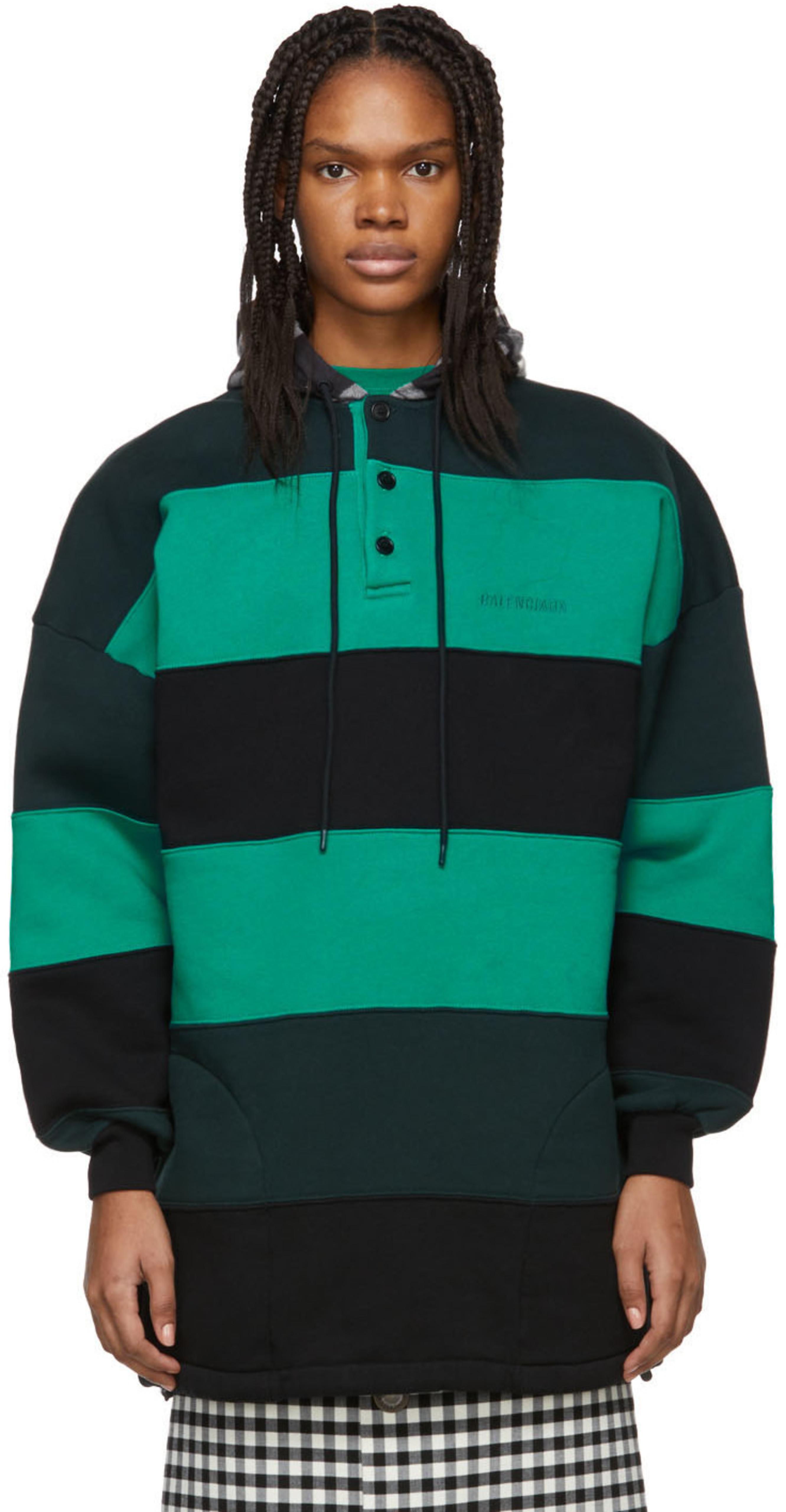9693b1a71 Balenciaga sweaters for Women