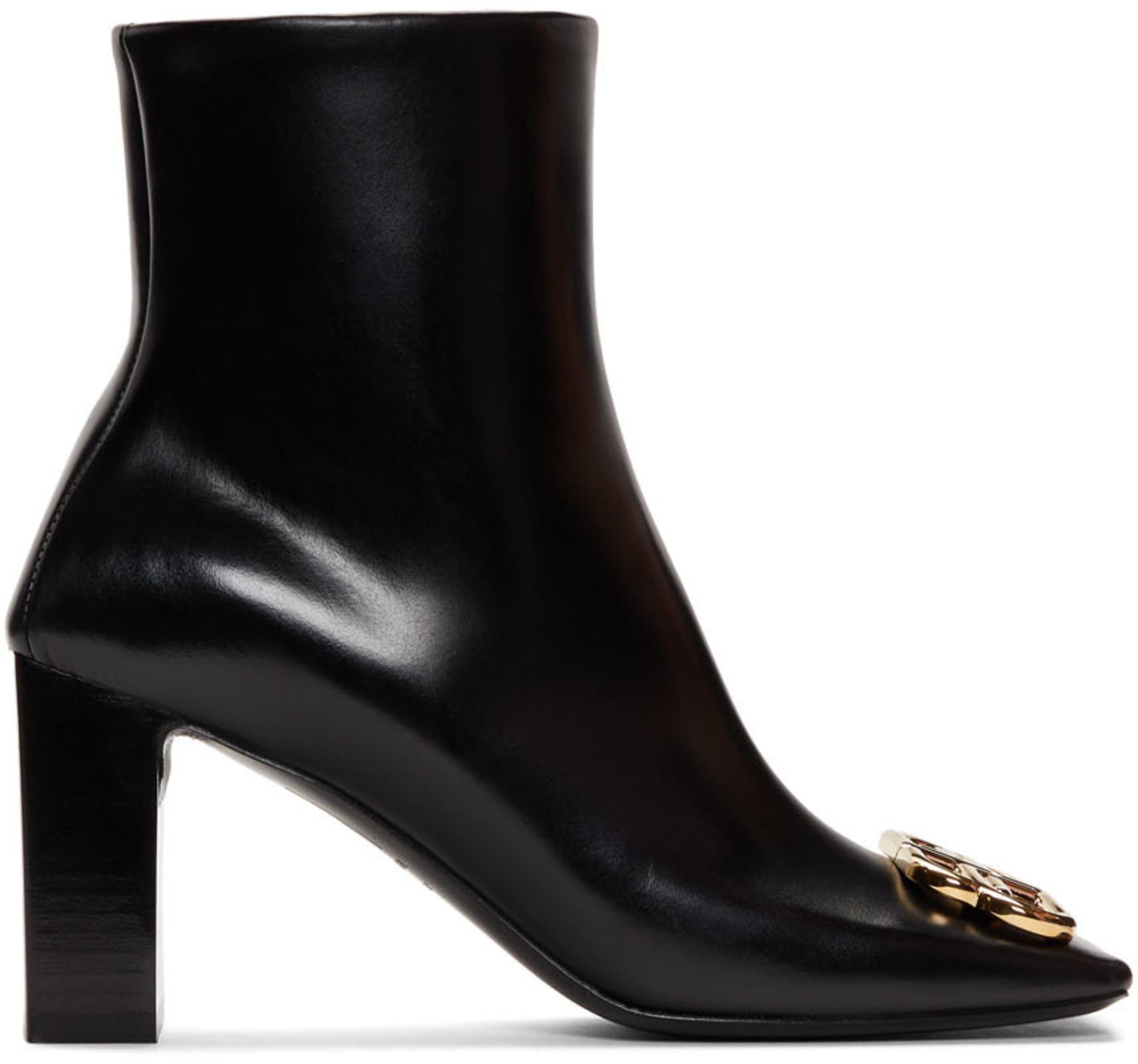 e1f86e5d92 Balenciaga shoes for Women | SSENSE