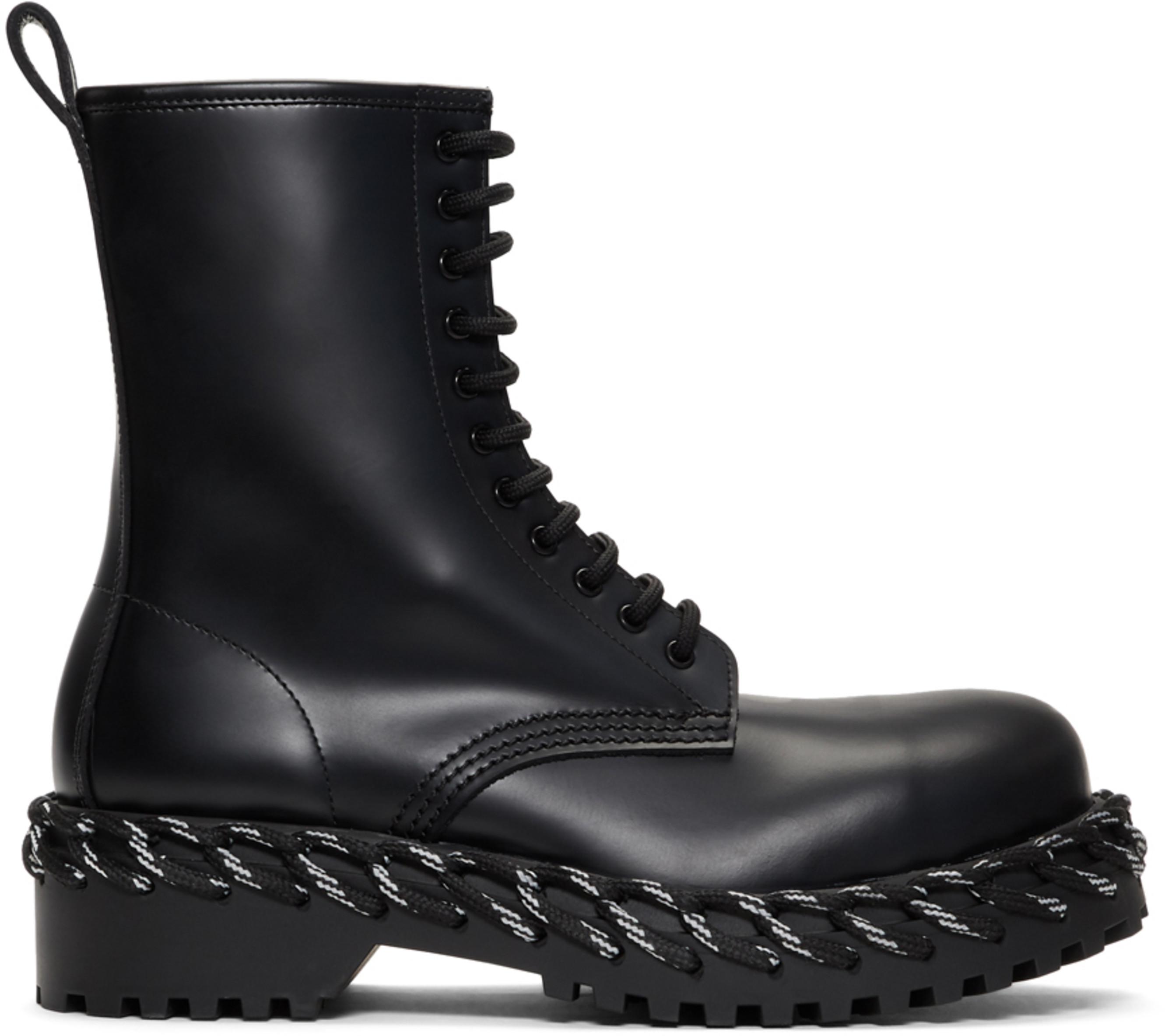 16e8d6b6440 Designer boots for Women