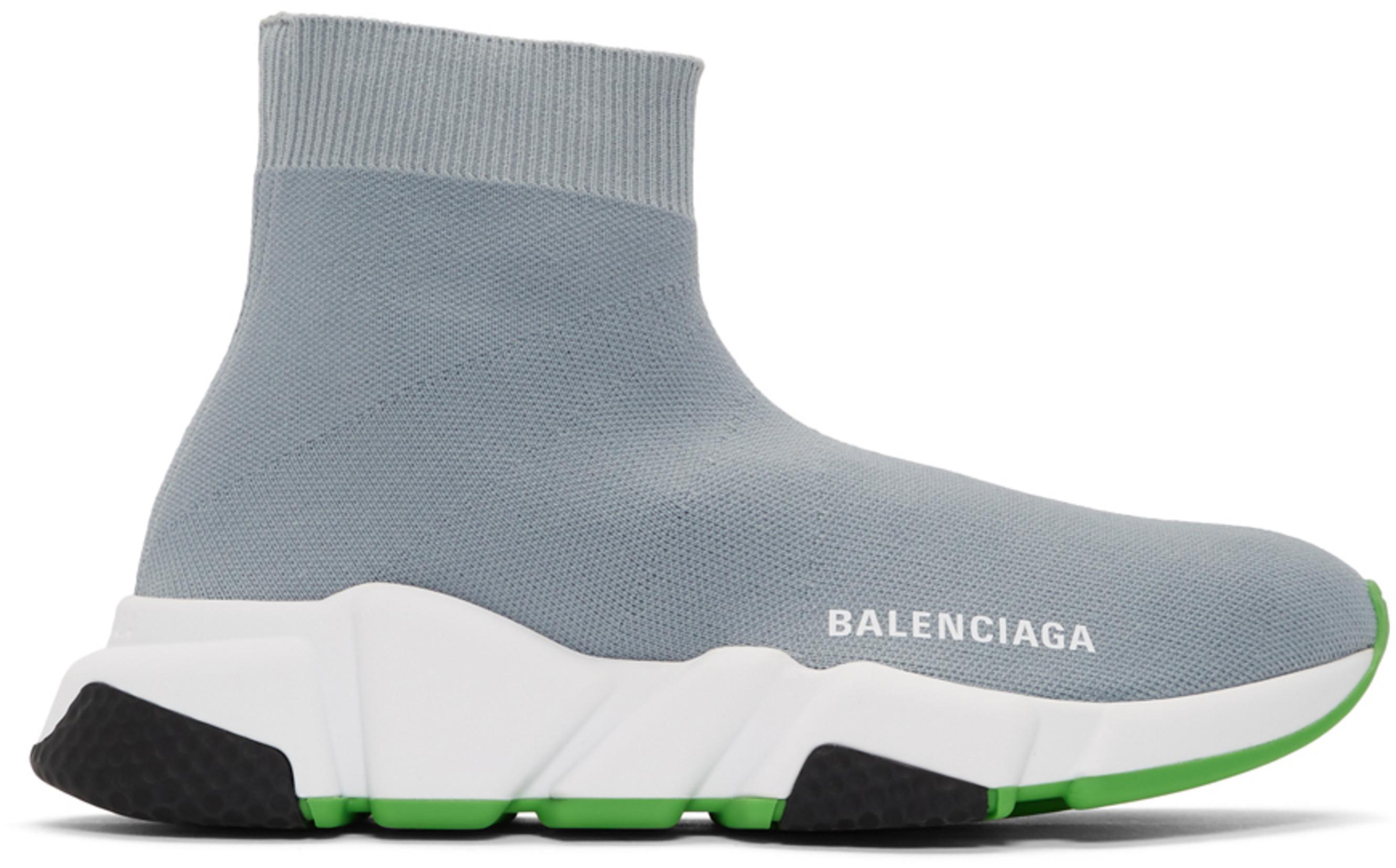 74f586ec6d Balenciaga shoes for Women | SSENSE Canada