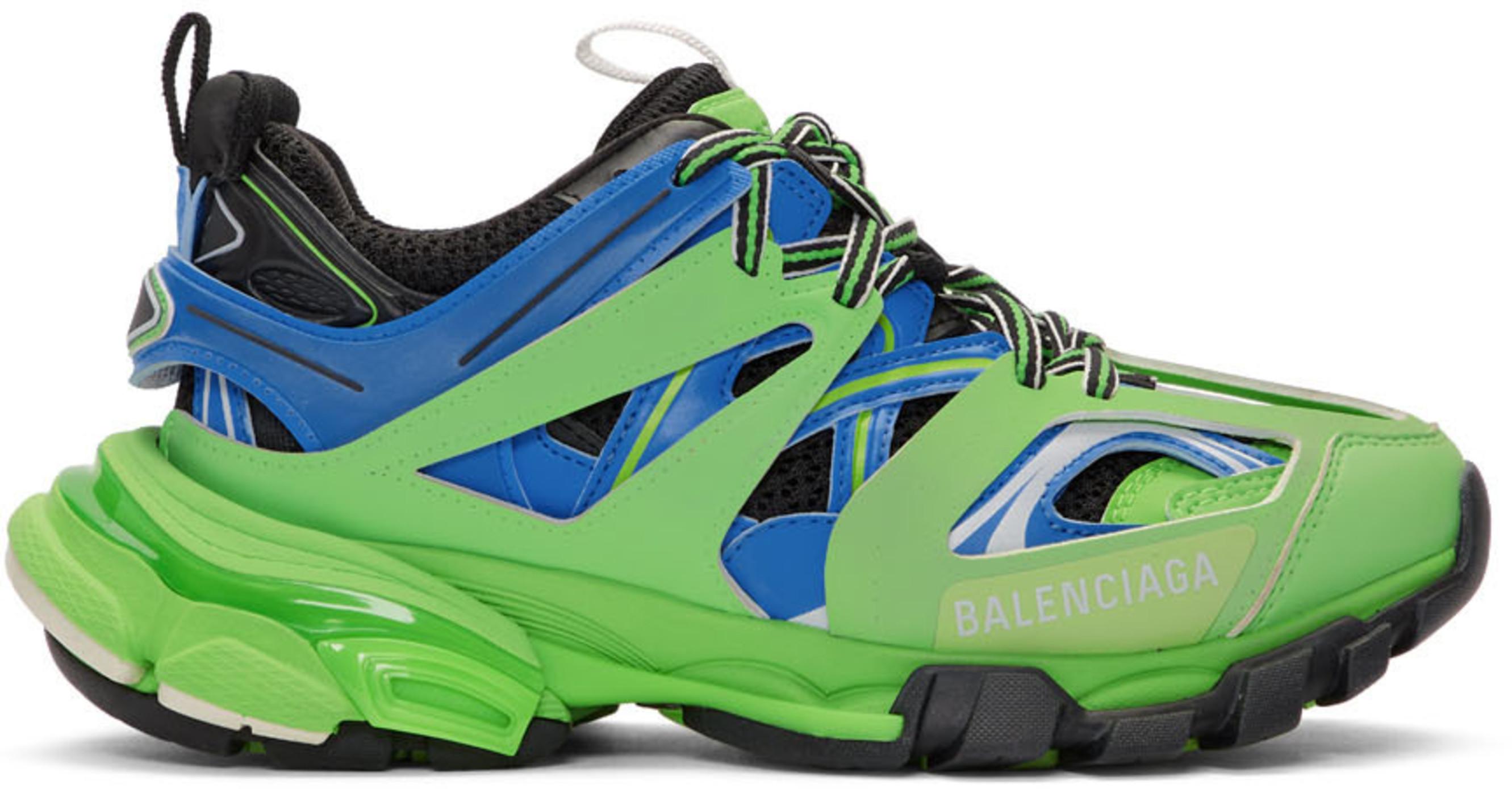4c760c4b8 Designer sneakers for Women