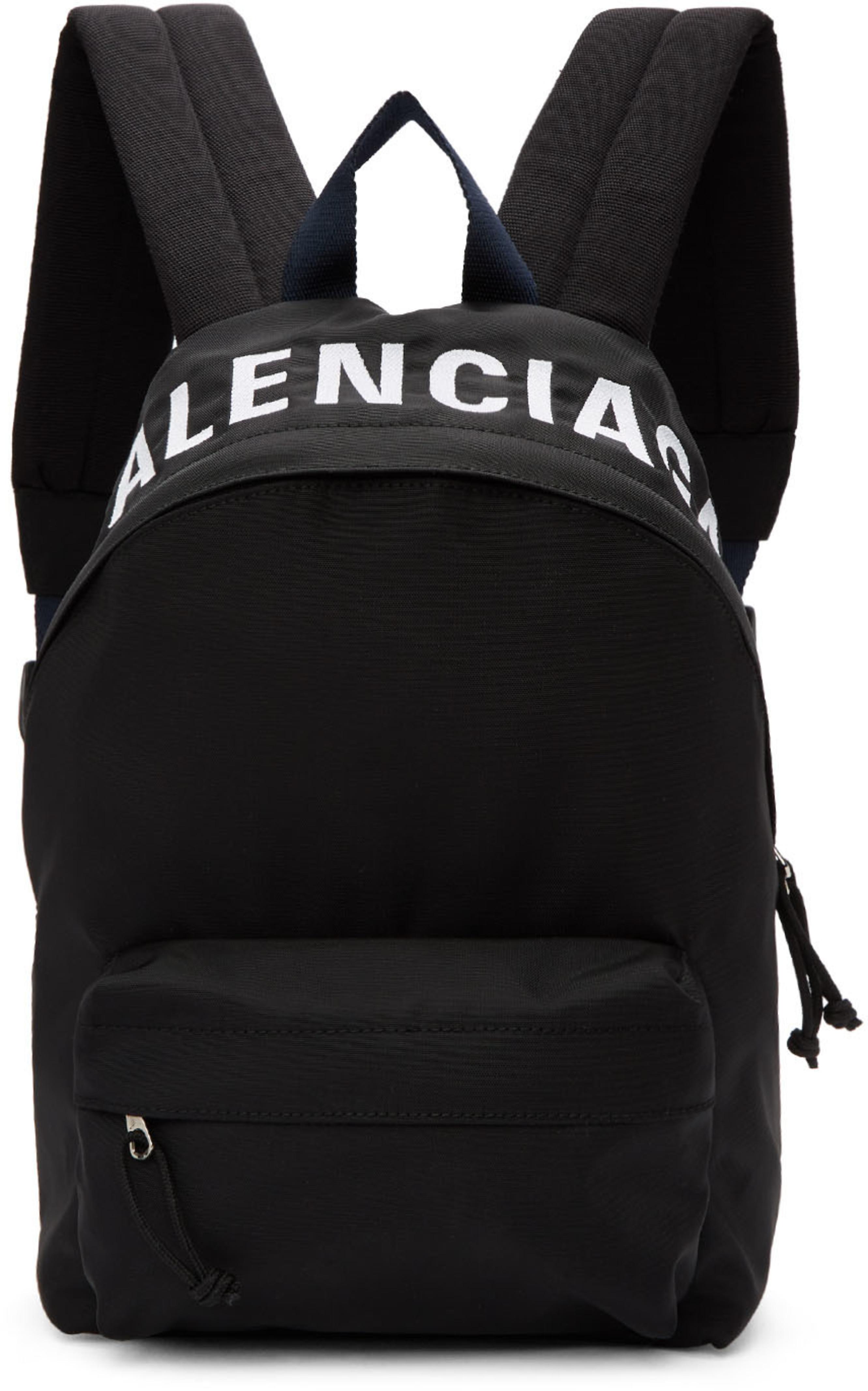 3b708ac3832c Balenciaga for Men SS19 Collection   SSENSE