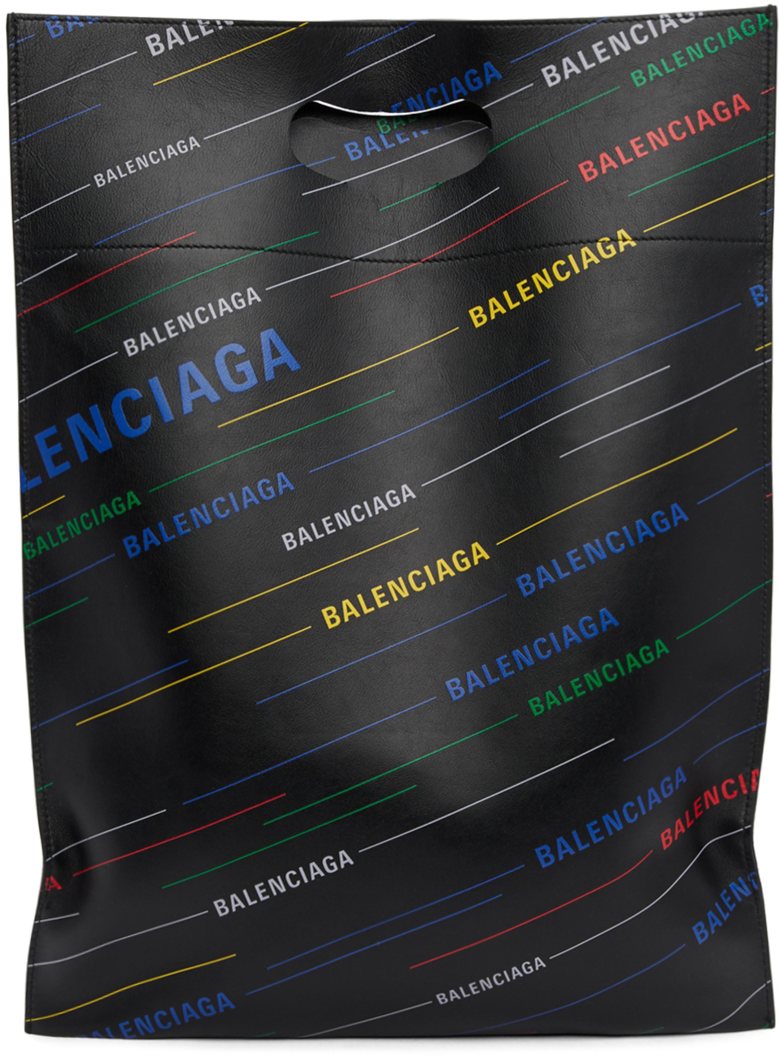 Balenciaga for Men SS19 Collection  228dde7ce2f5