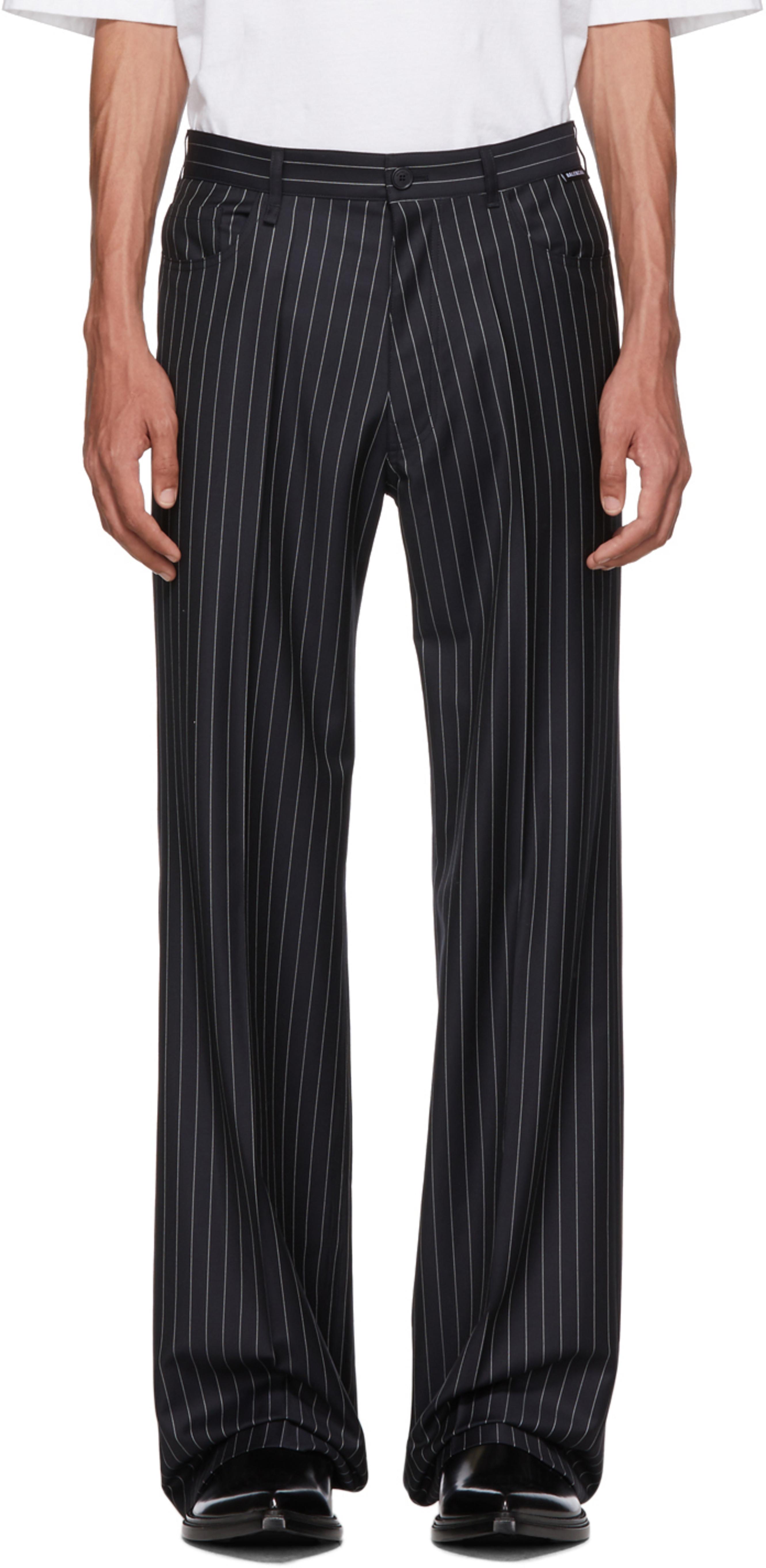 bfbd15c7a091 Balenciaga clothing for Men