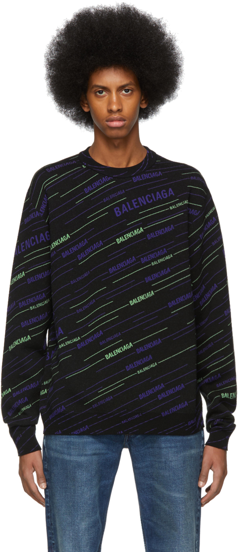 6c331c39 Balenciaga for Men SS19 Collection | SSENSE