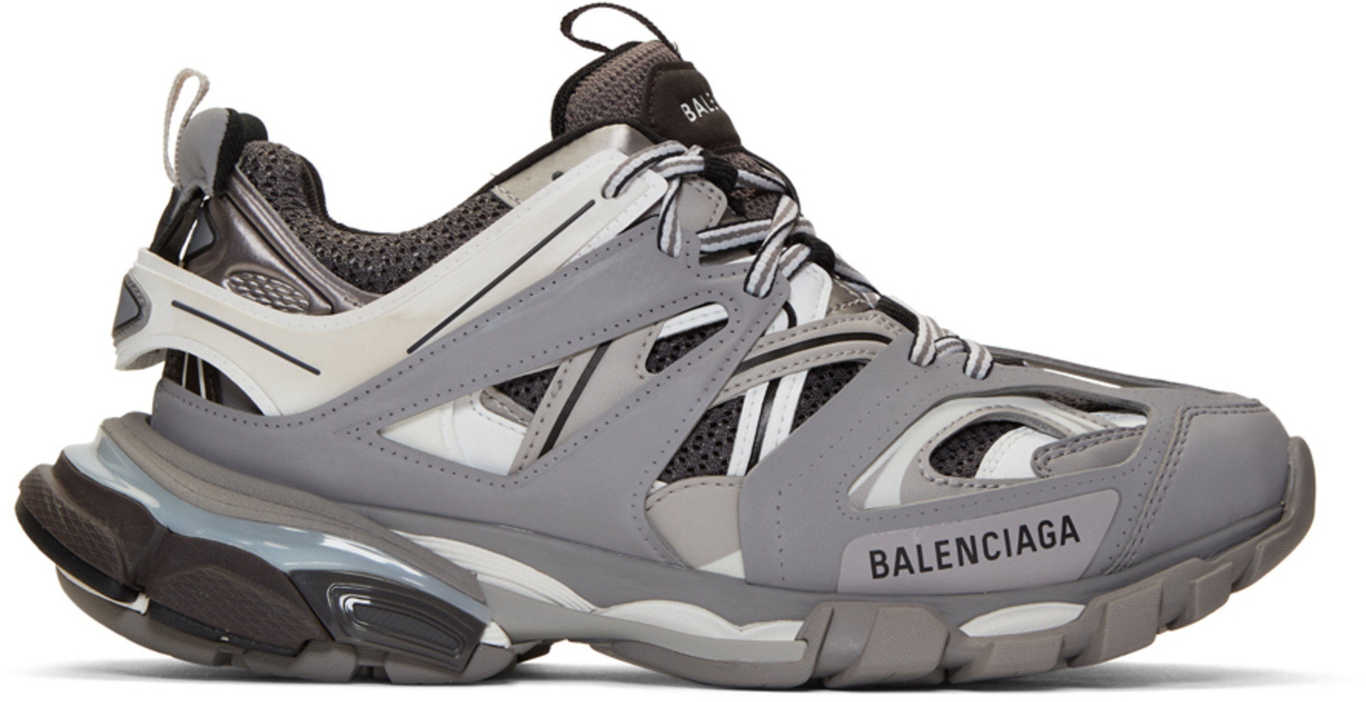 93bb00f8209 Balenciaga shoes for Men