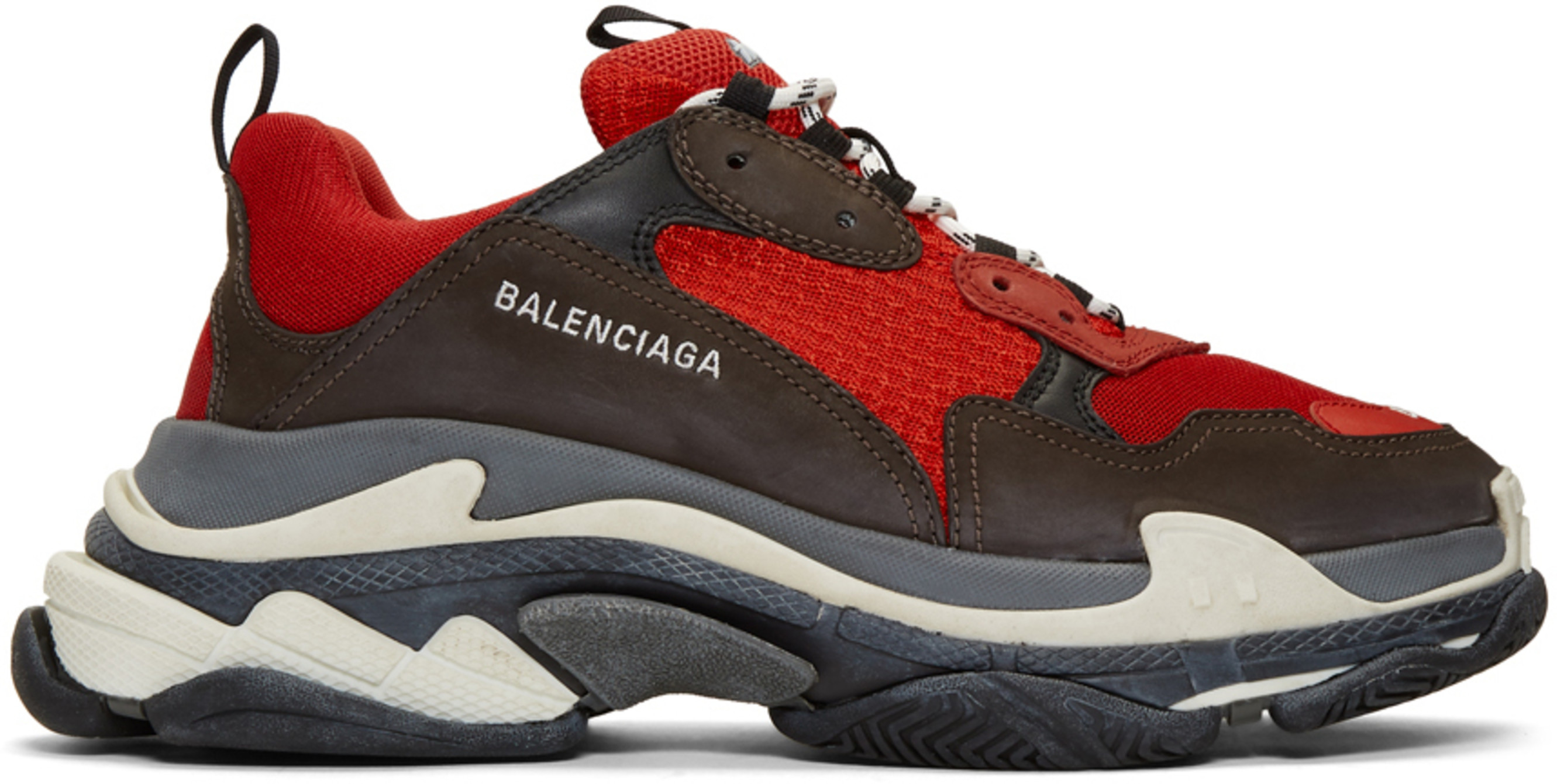 9acc25c7d214 Balenciaga shoes for Men