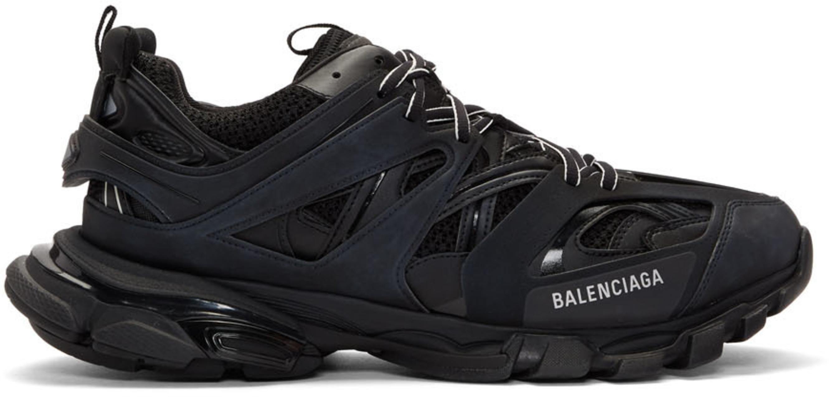 ce32e5bff3f Balenciaga for Men SS19 Collection | SSENSE UK