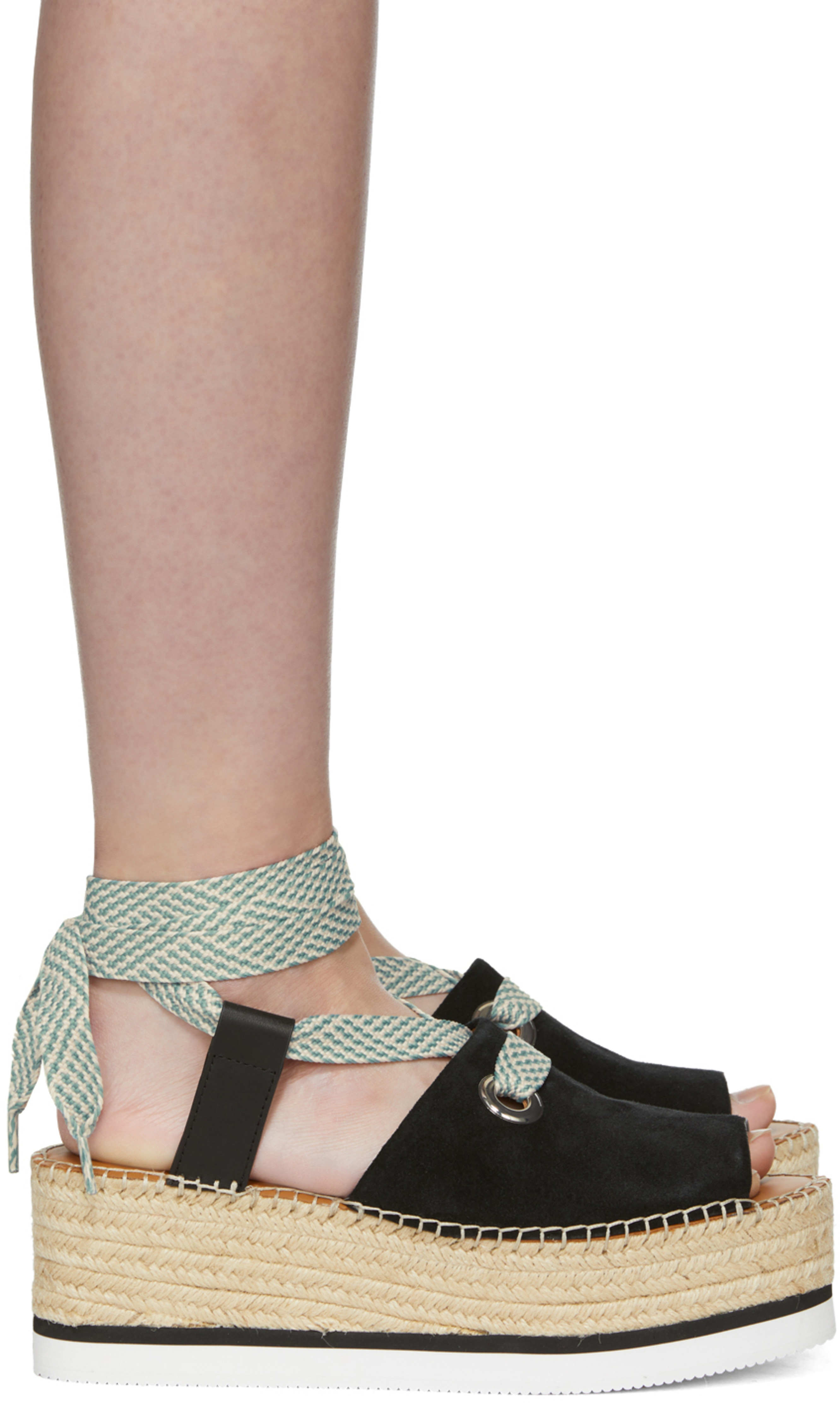 7a82696c171 See By Chloé Collection pour Femmes