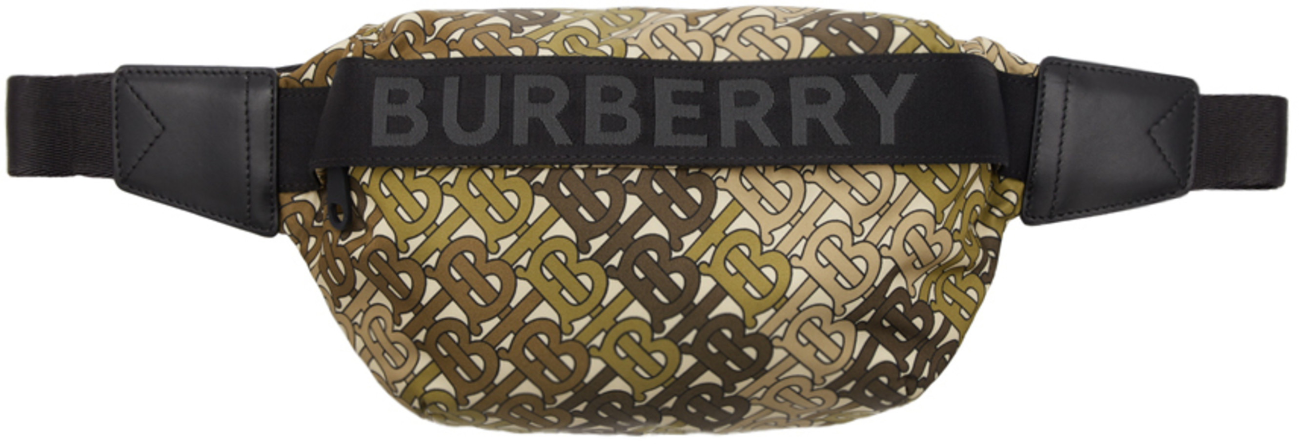 19bd612dfa70 Burberry for Women SS19 Collection