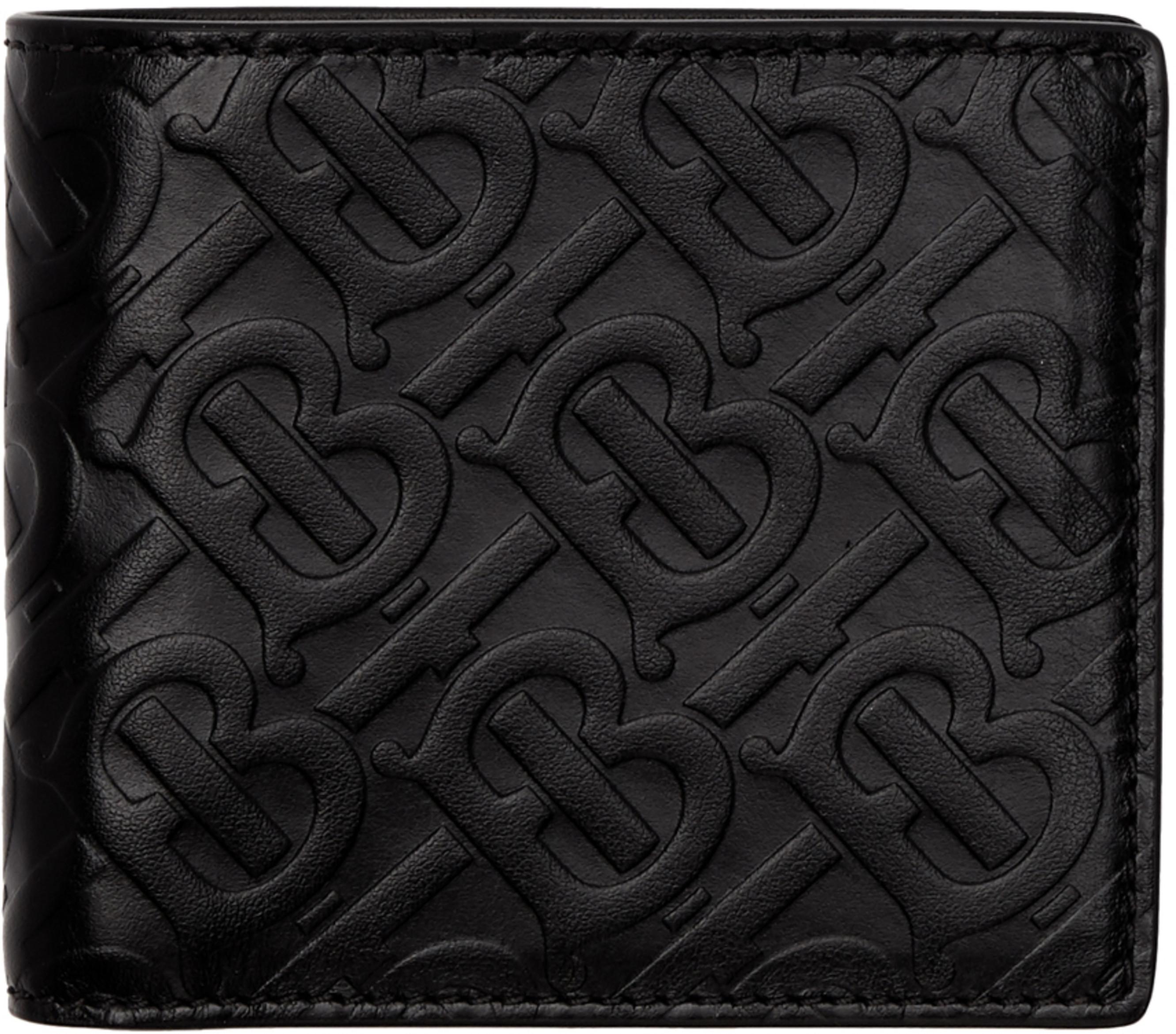 ad6055519e7 Designer wallets for Men
