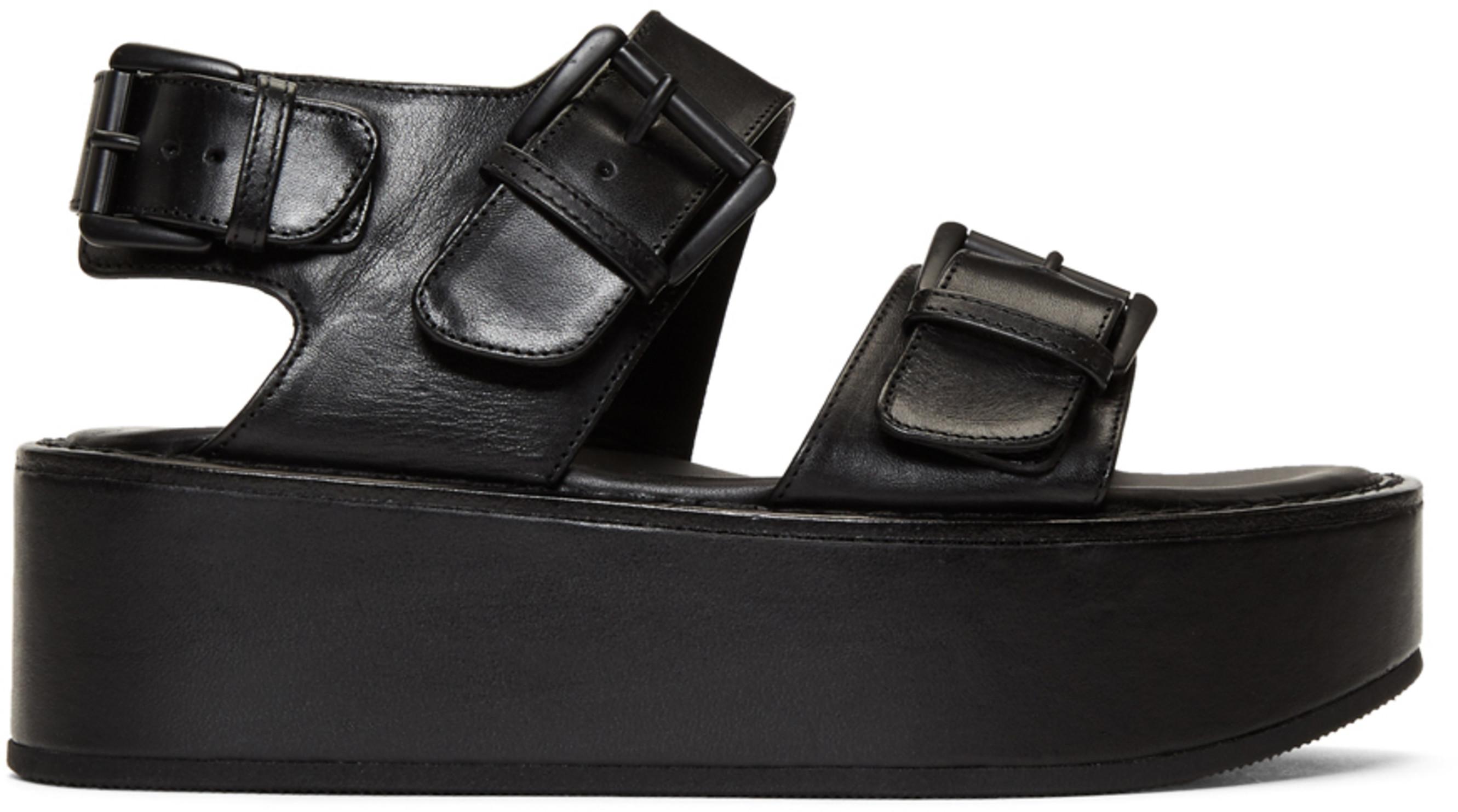 2cdb7ed59abb Ann Demeulemeester shoes for Women
