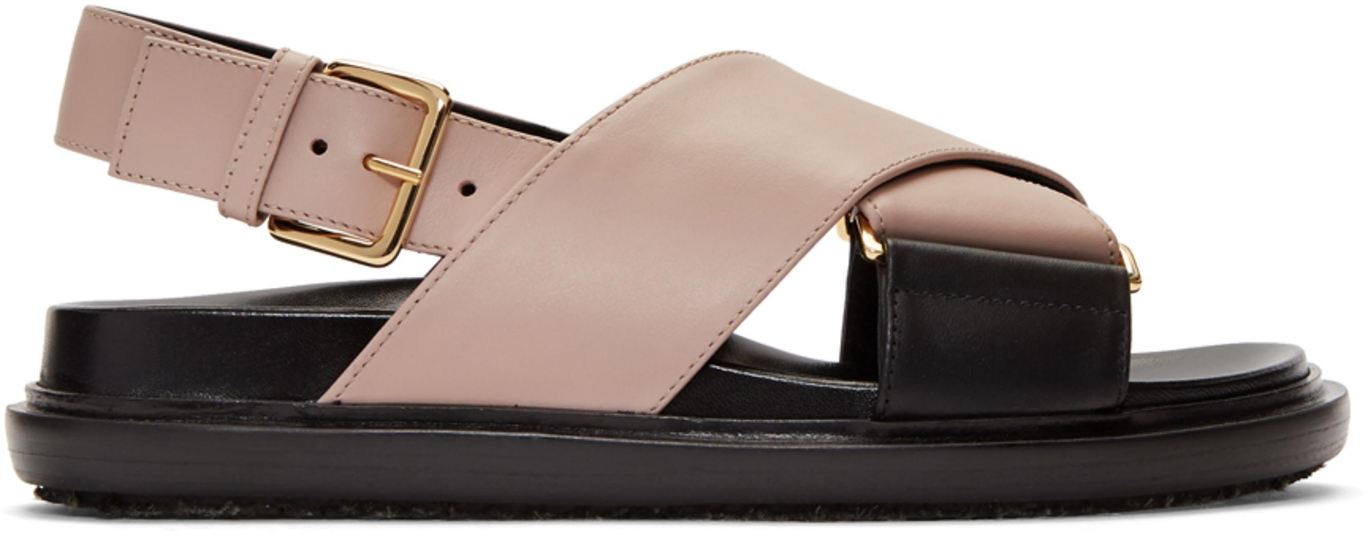 81e5f5be2b3 Designer sandals for Women