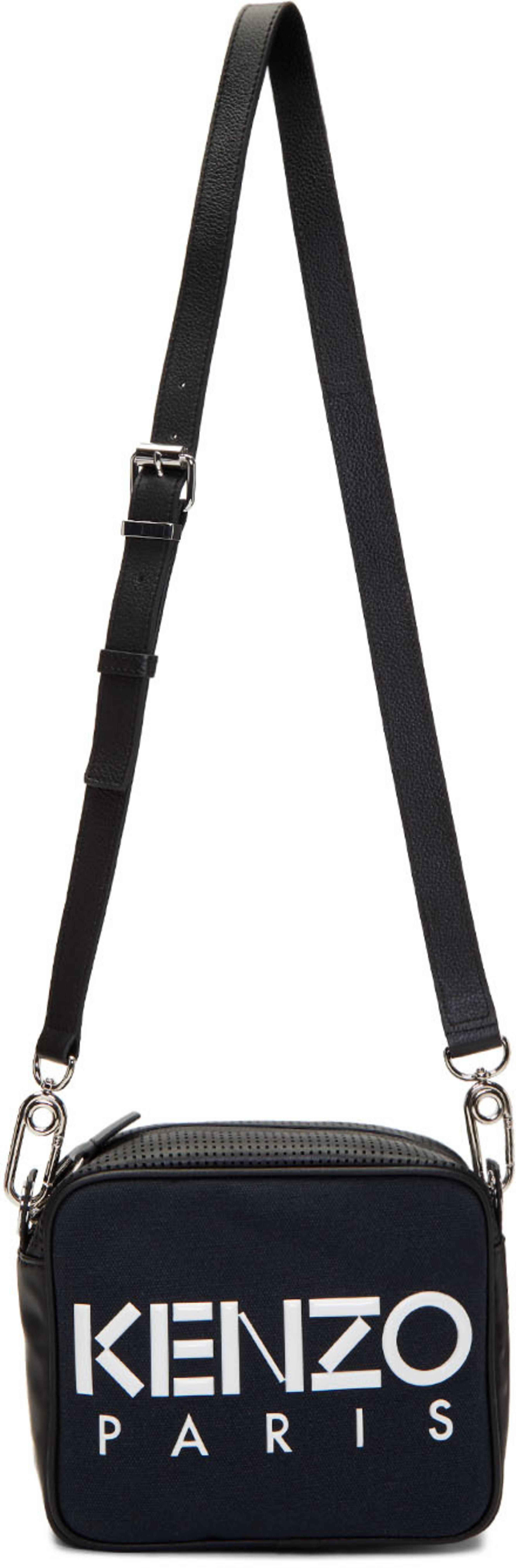 5477c46e Kenzo bags for Women   SSENSE Canada