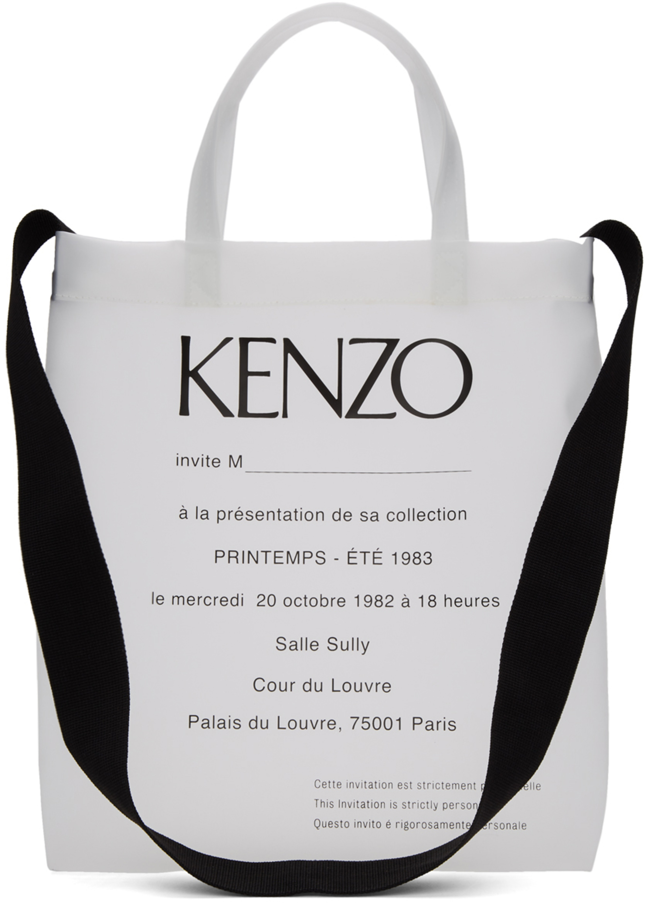 dd484cb2036 Kenzo for Women SS19 Collection | SSENSE