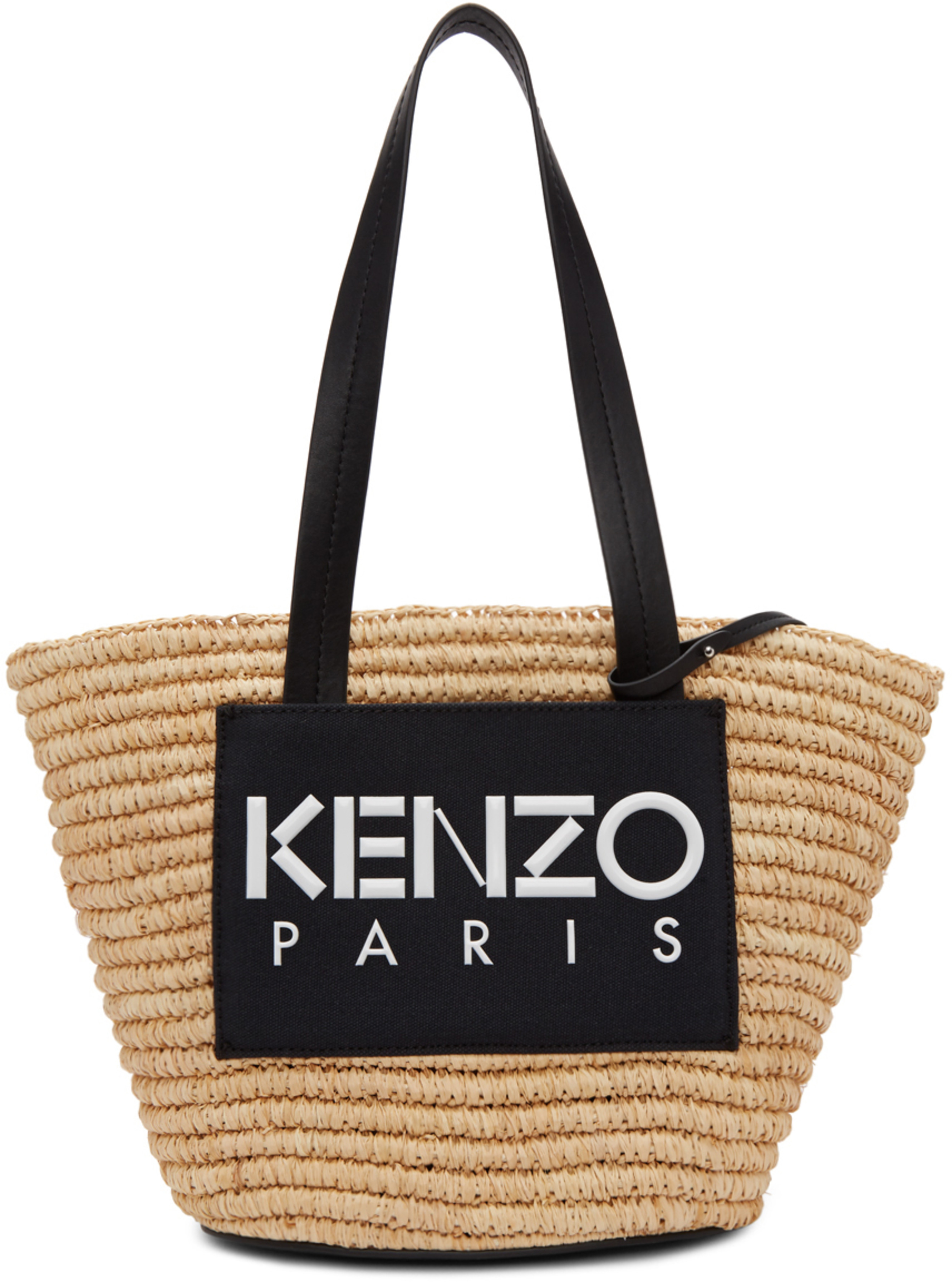 247289fa31 Kenzo for Women SS19 Collection | SSENSE