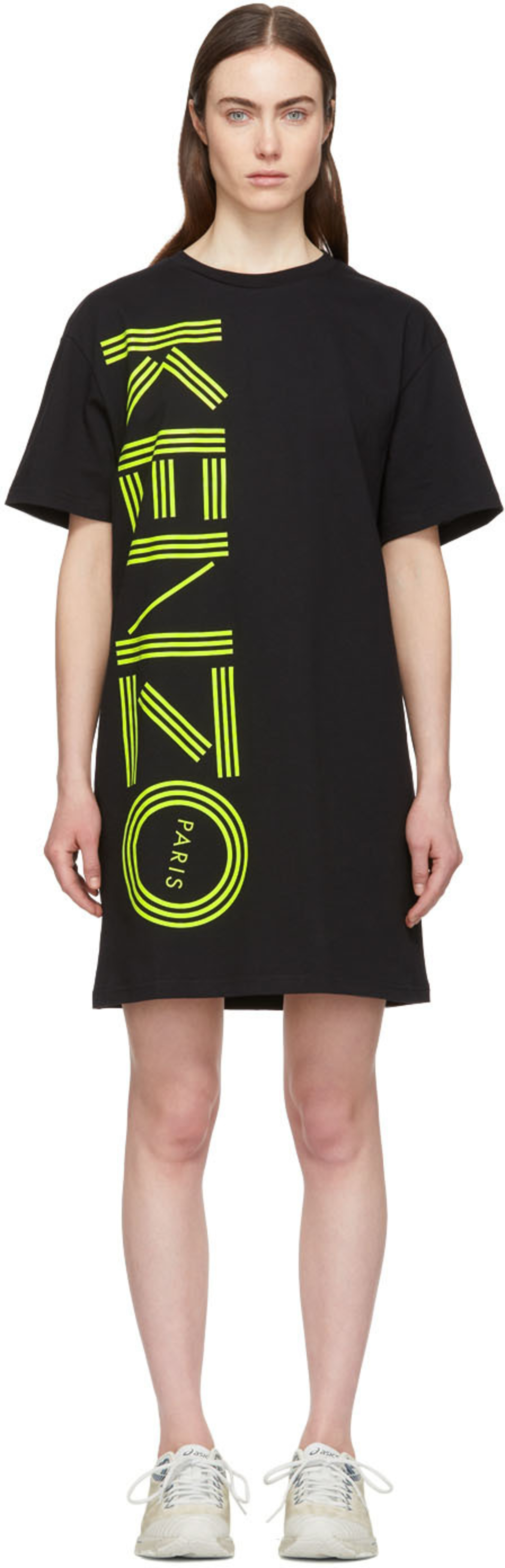 281c842af Kenzo for Women SS19 Collection | SSENSE Canada