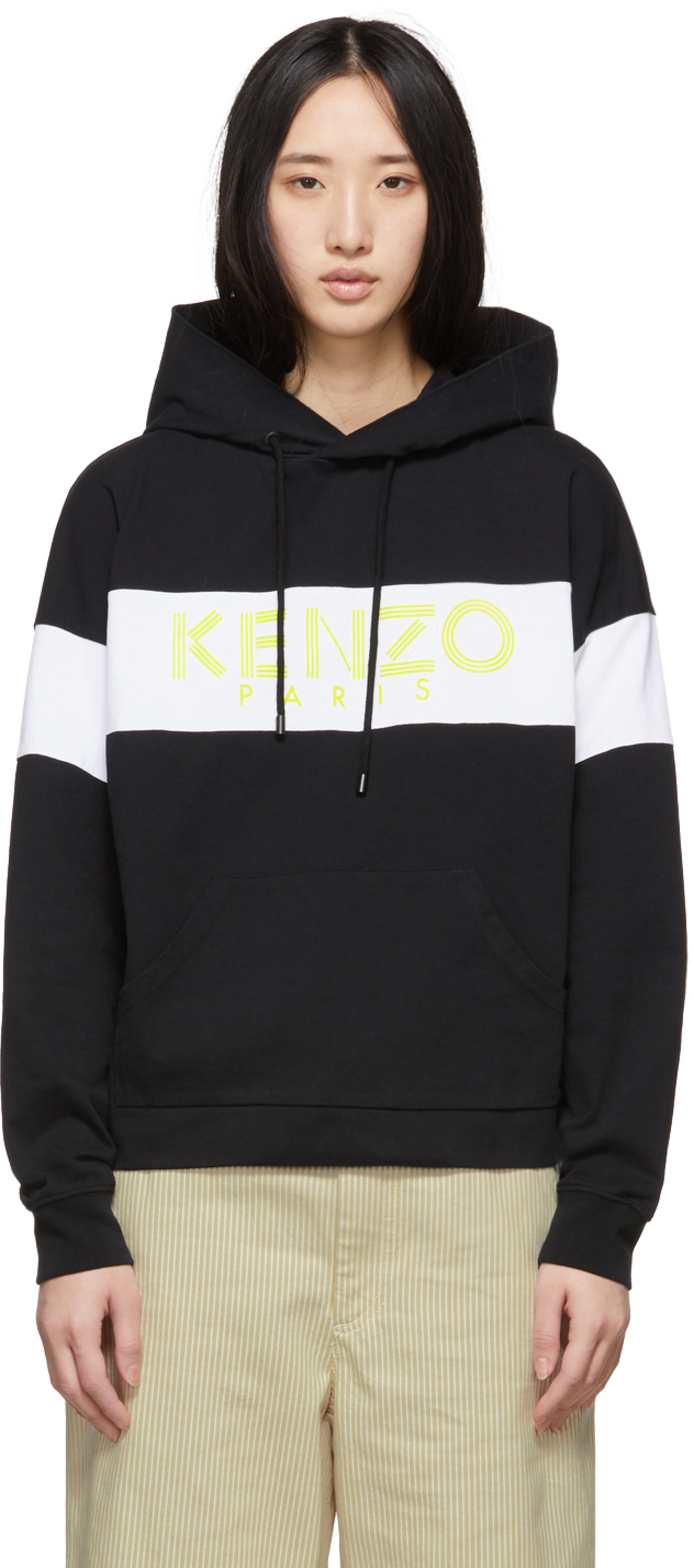 24058359ef9d Kenzo for Women FW19 Collection | SSENSE