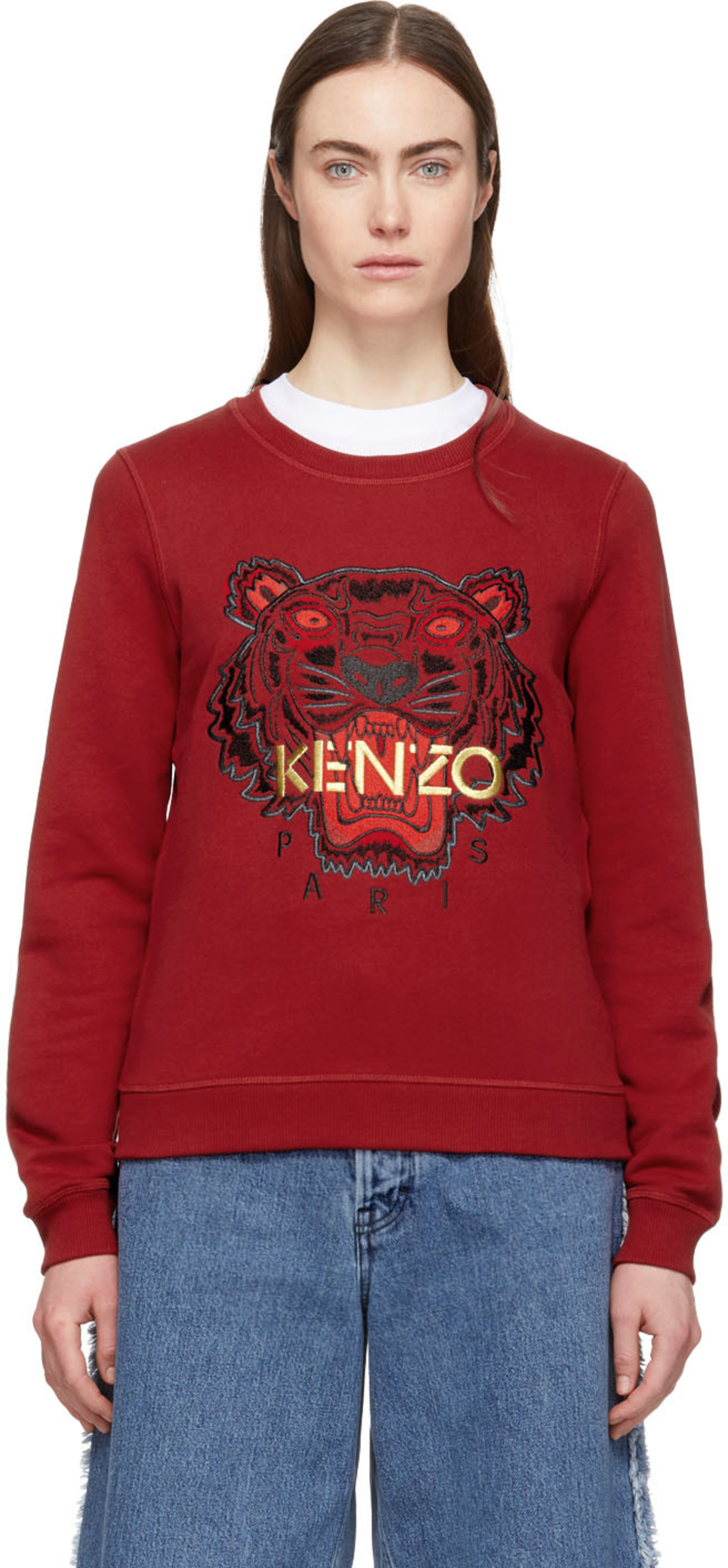 14cdd1a7 Kenzo for Women SS19 Collection | SSENSE
