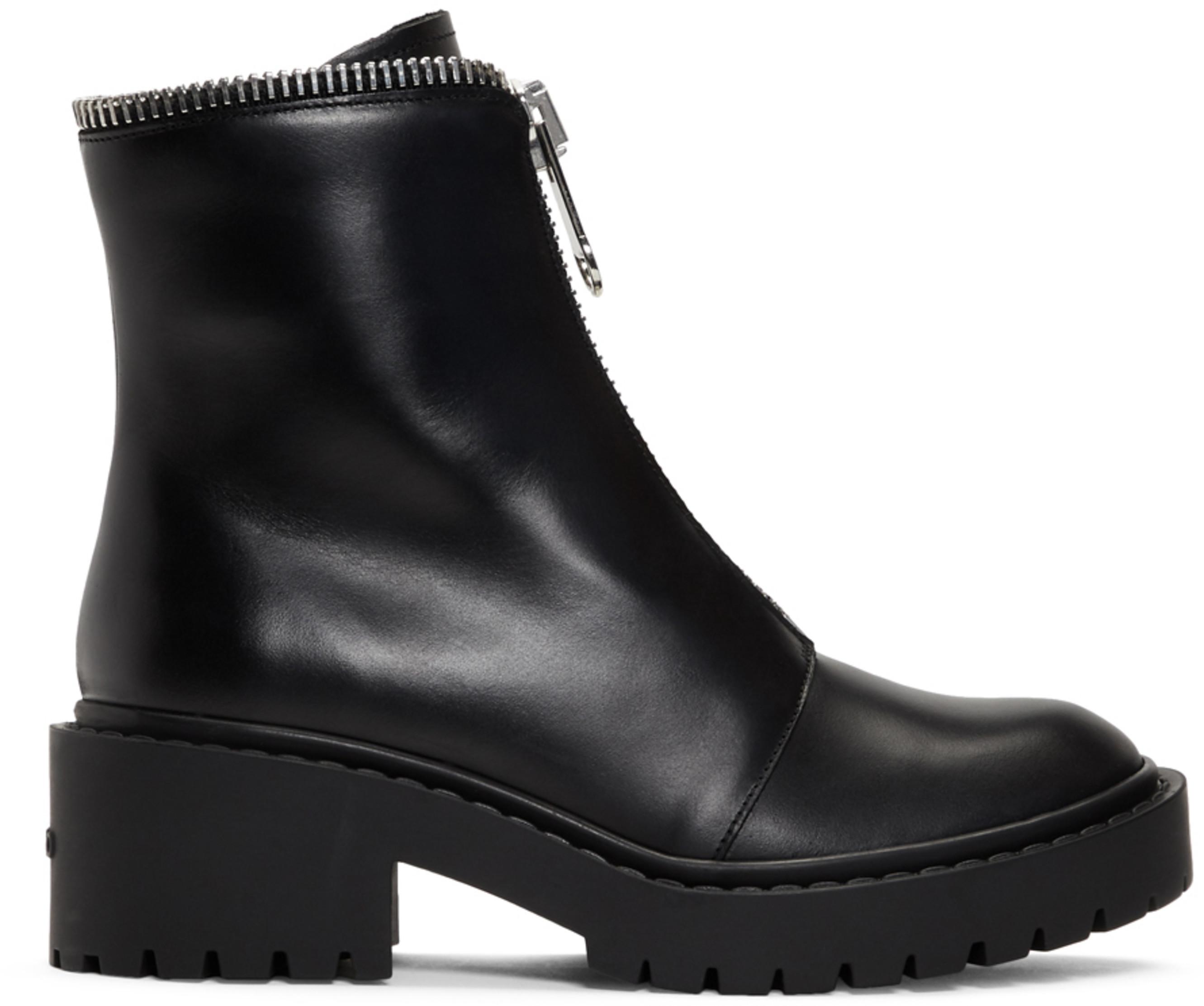 2d5252c7122 Designer boots for Women