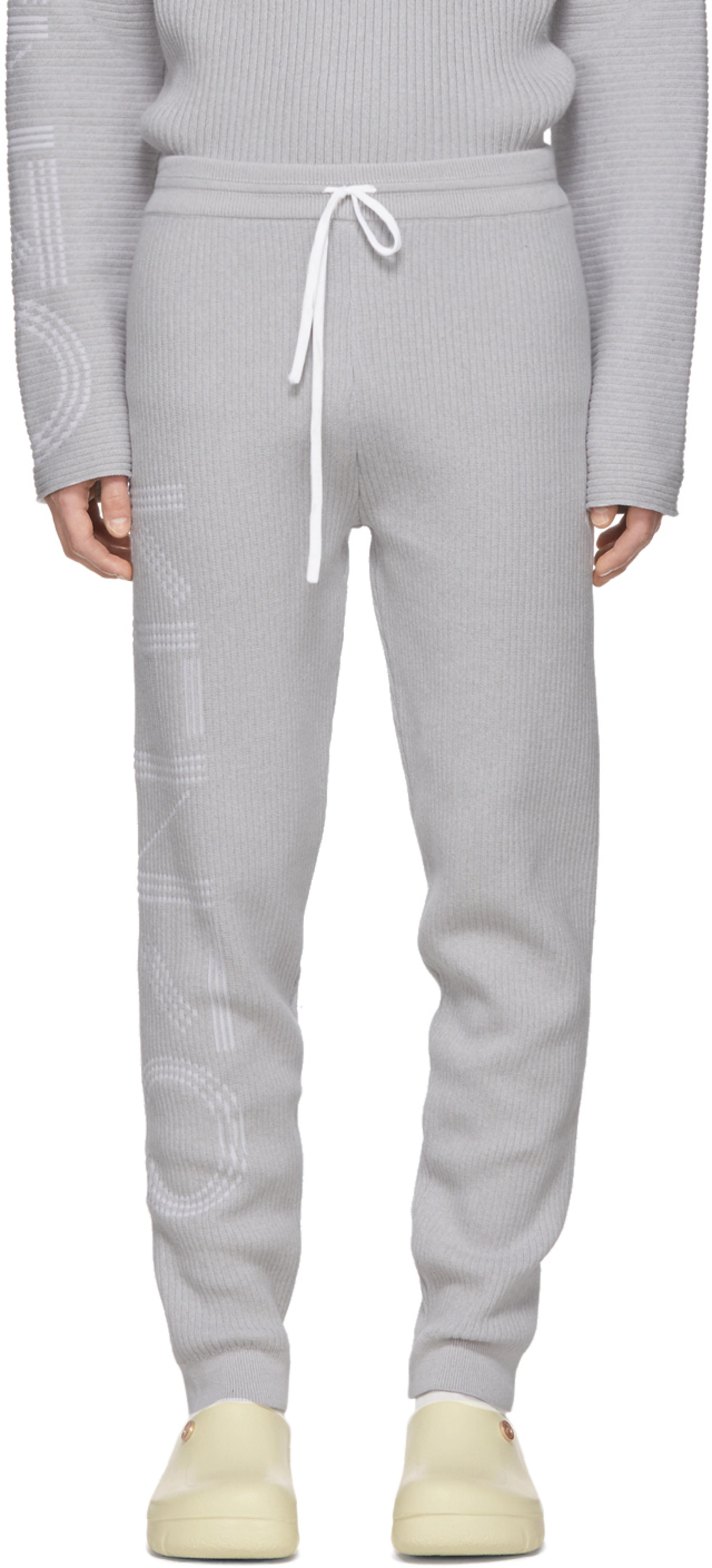 ad331ec1d Kenzo sweatpants for Men | SSENSE