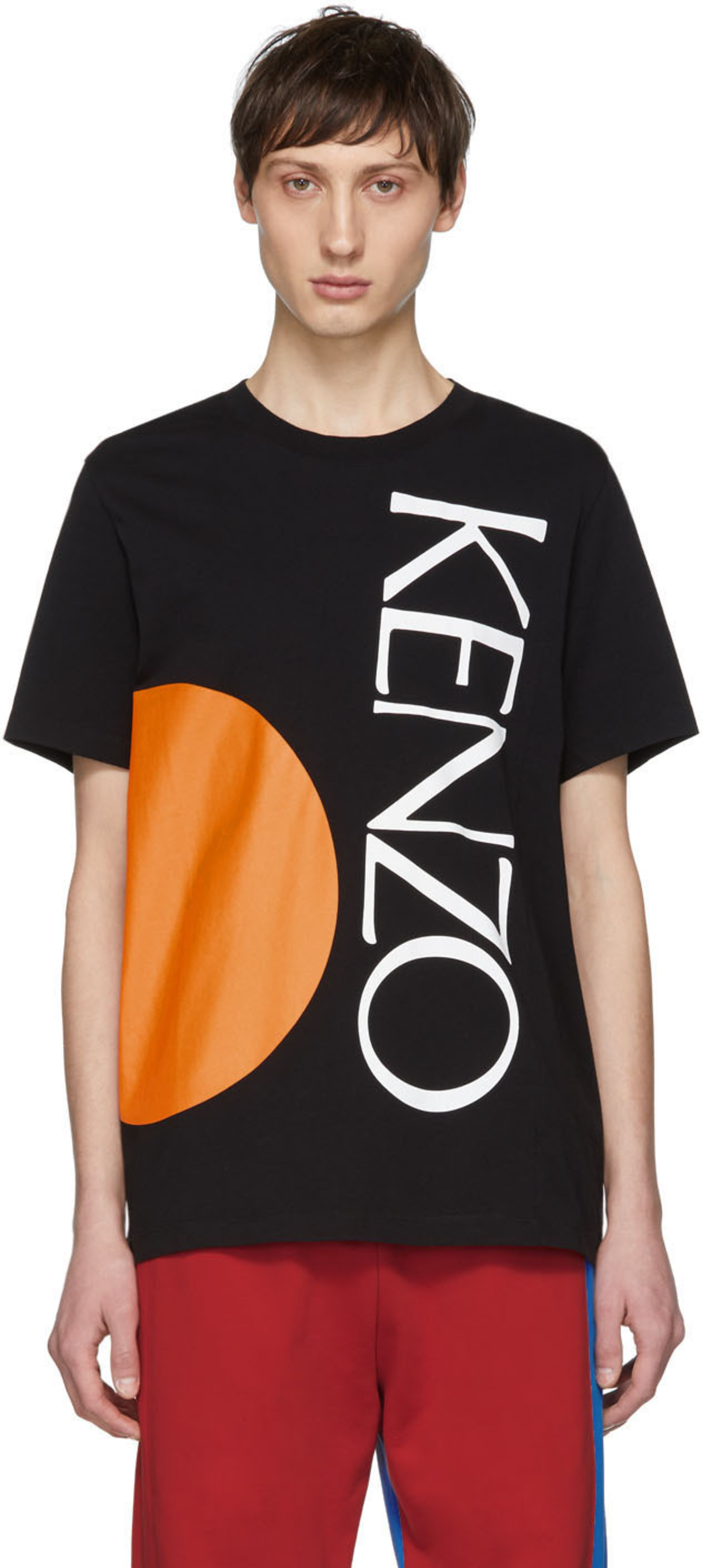 22302185ea3 Kenzo t-shirts for Men