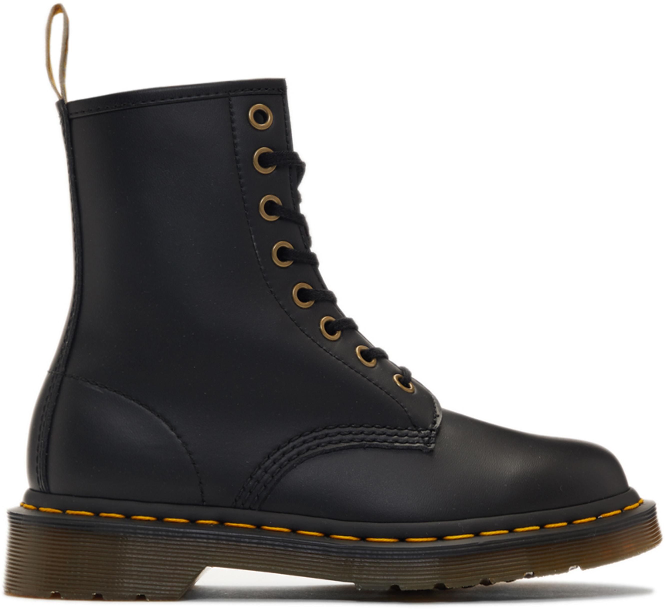 0418256e94c Designer boots for Women