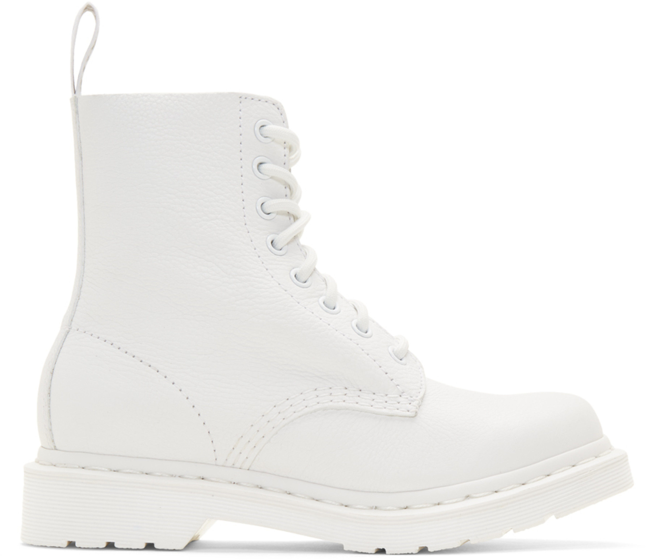 b9494f011b45 Dr. Martens for Women SS19 Collection