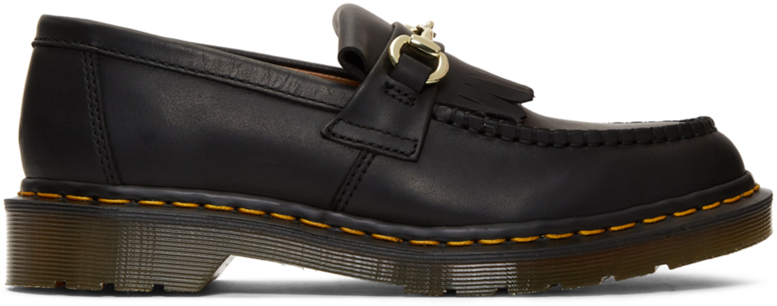 195490ebead Dr. Martens for Men SS19 Collection