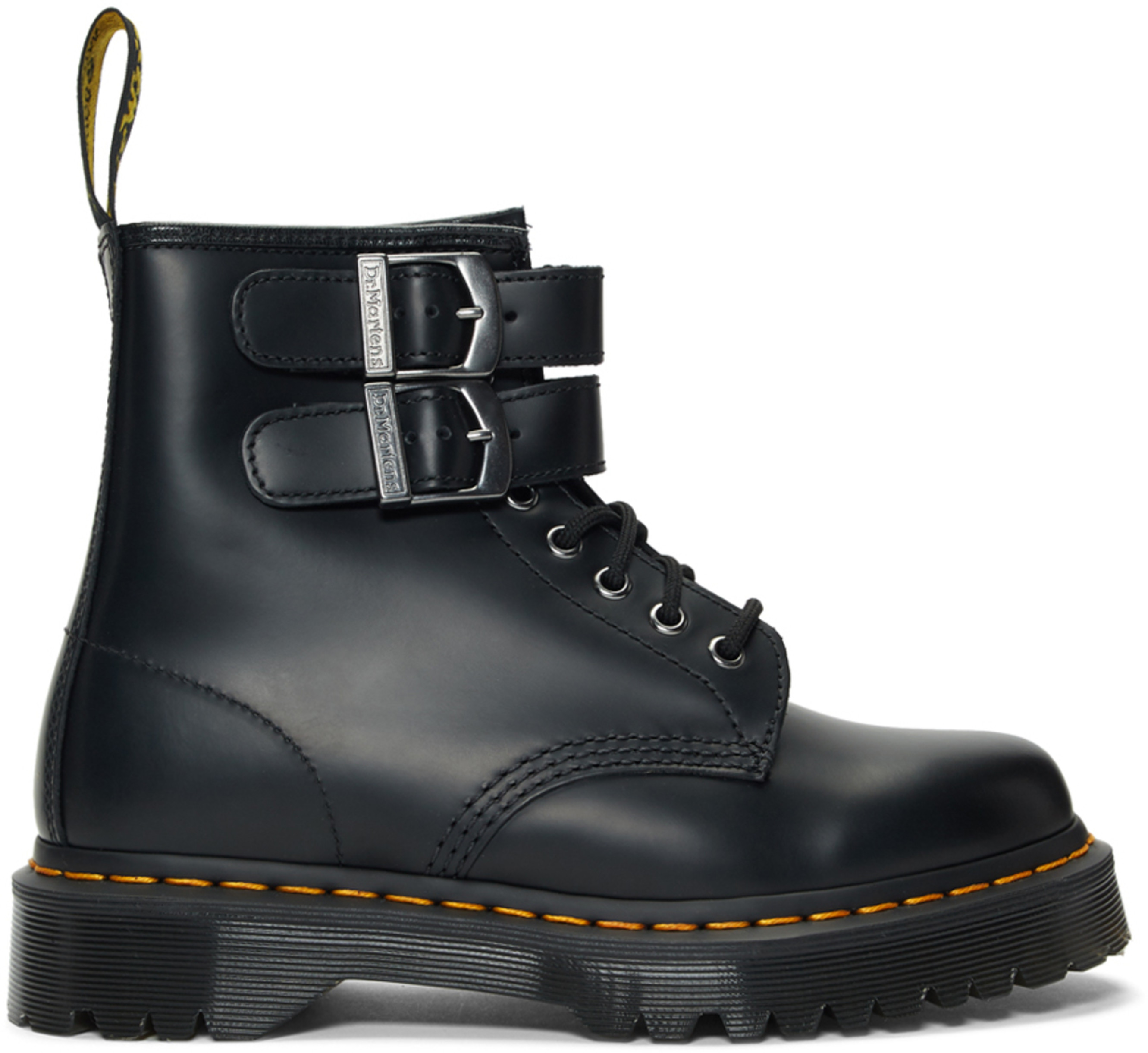 499d604b5cd7 Dr. Martens for Men SS19 Collection