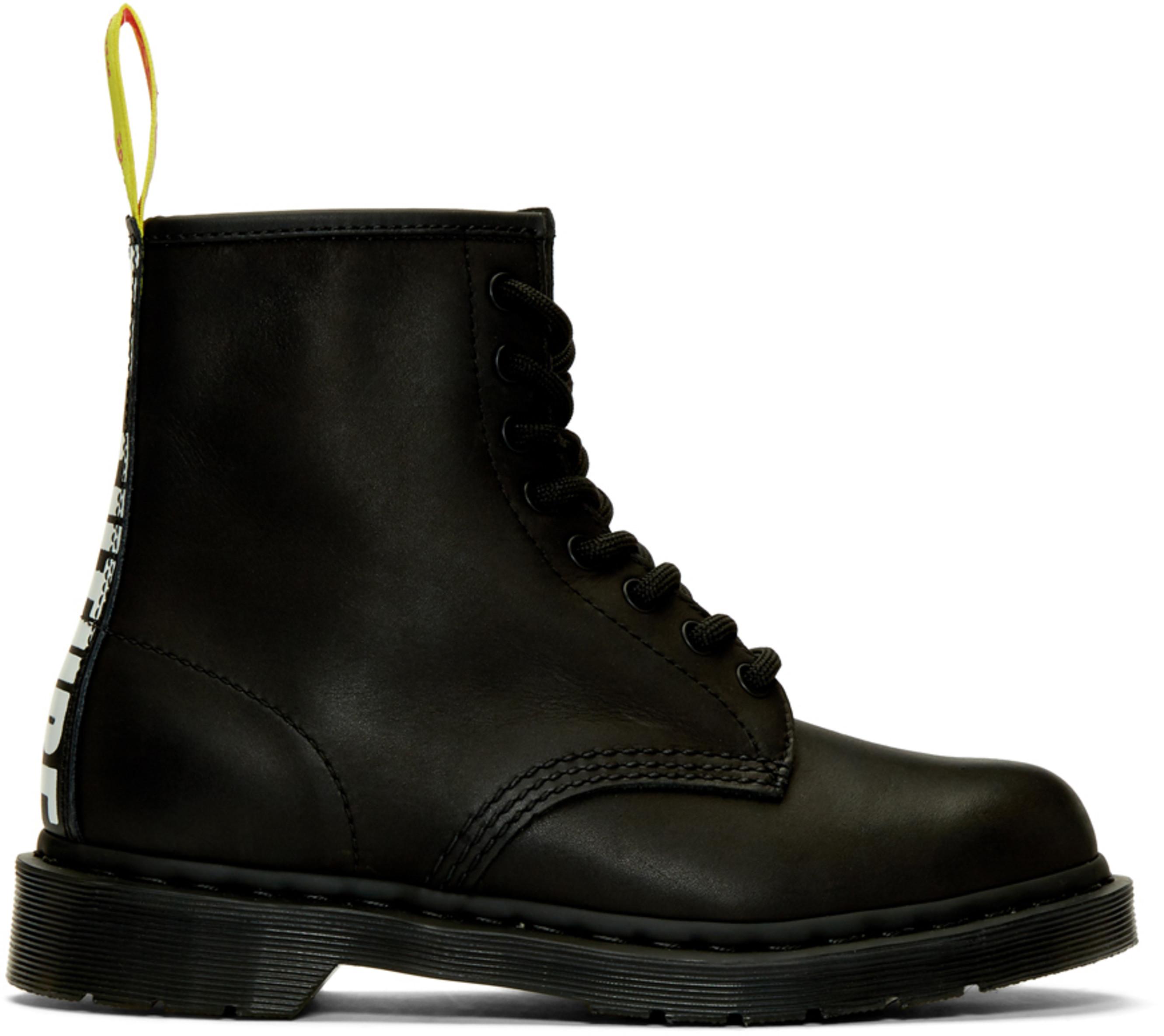 bdf33beb87e87 Designer boots for Men