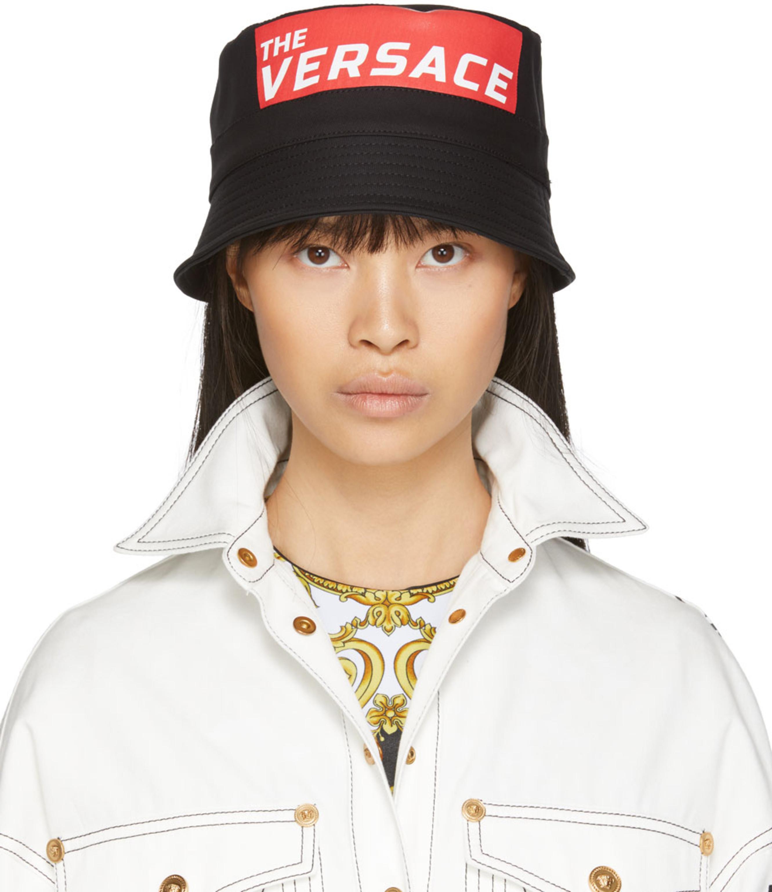 e9309cc32e67e Designer hats for Women