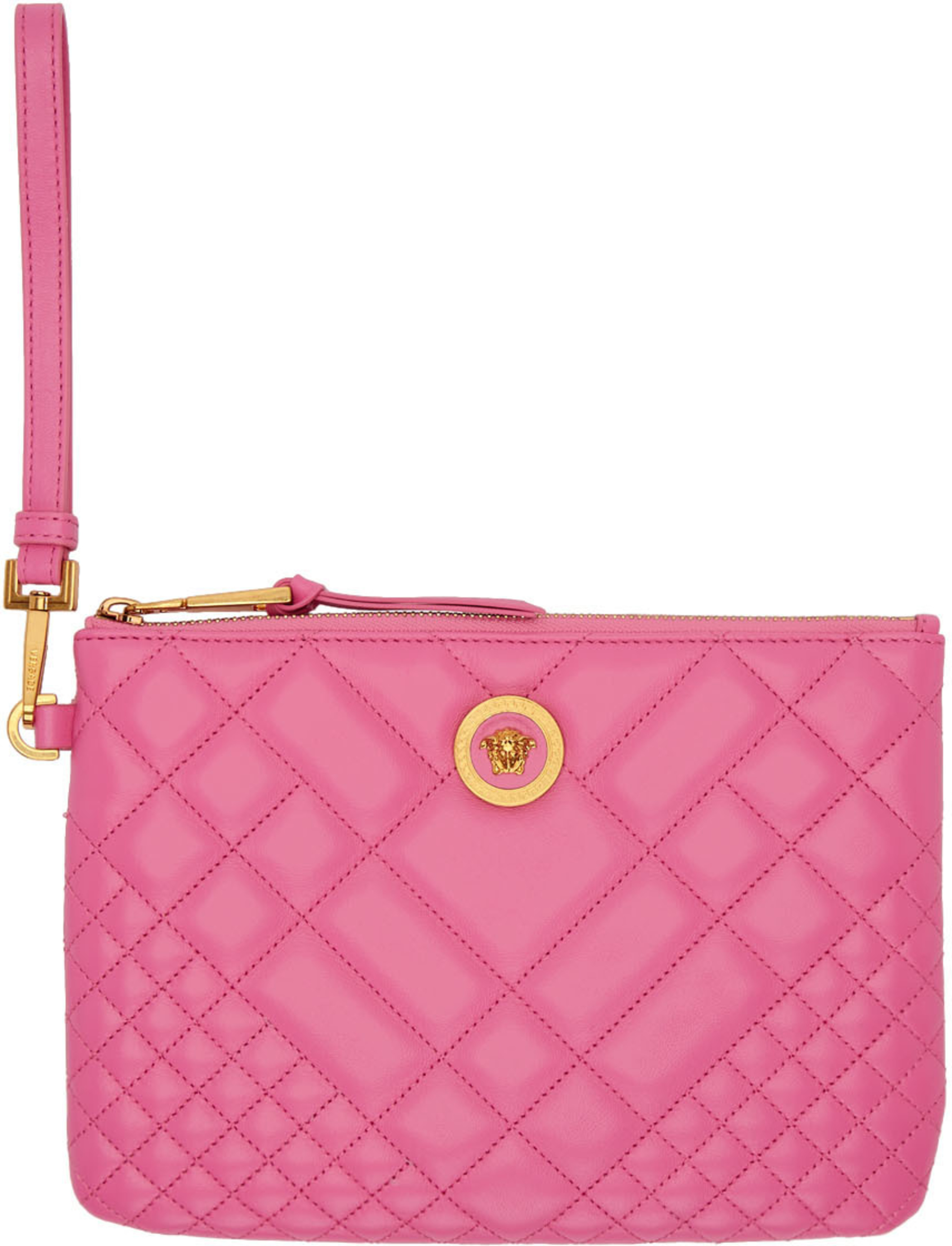 6e2f03cb074 Designer pouches for Women
