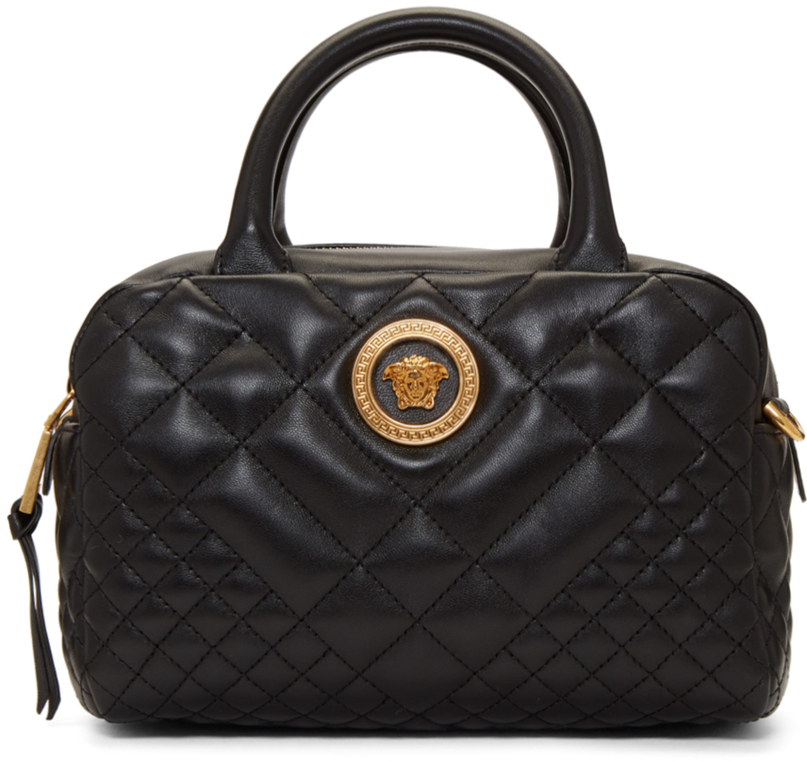 53ee7f1e267 Versace bags for Women | SSENSE