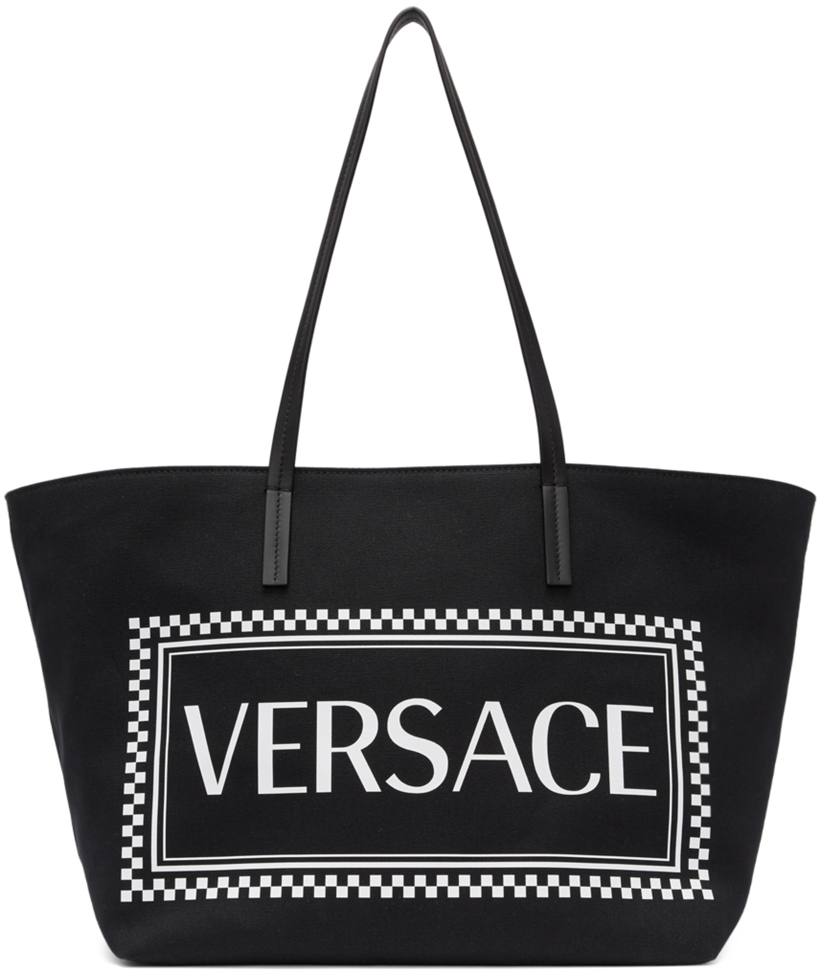 dc35a807ee49 Versace bags for Women